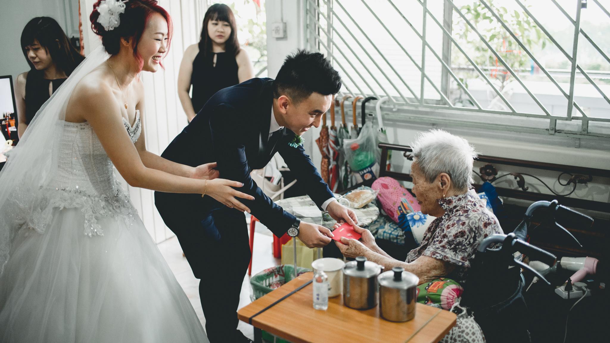 wedding orchid country club 26.JPG