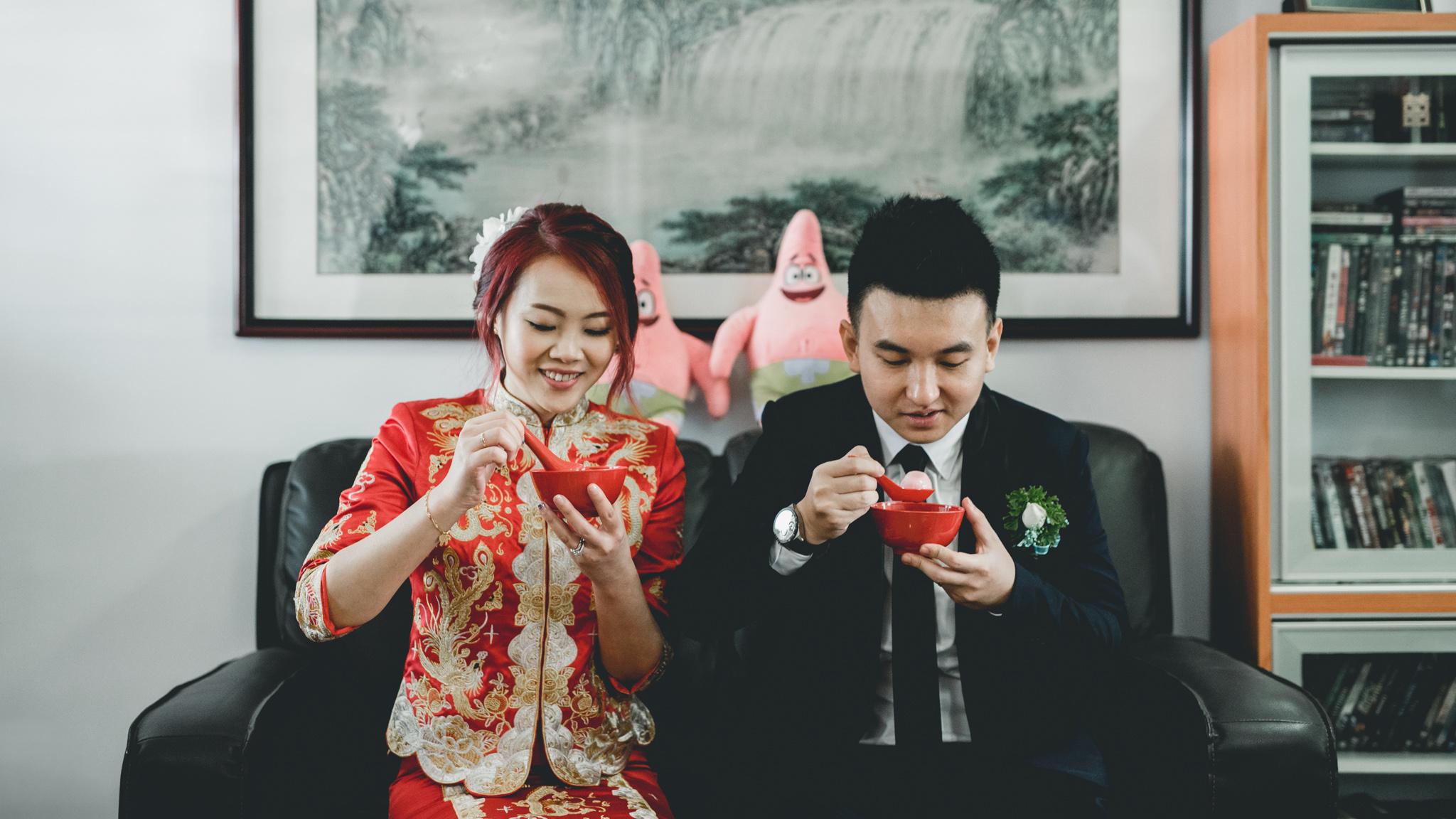 wedding orchid country club 56.JPG