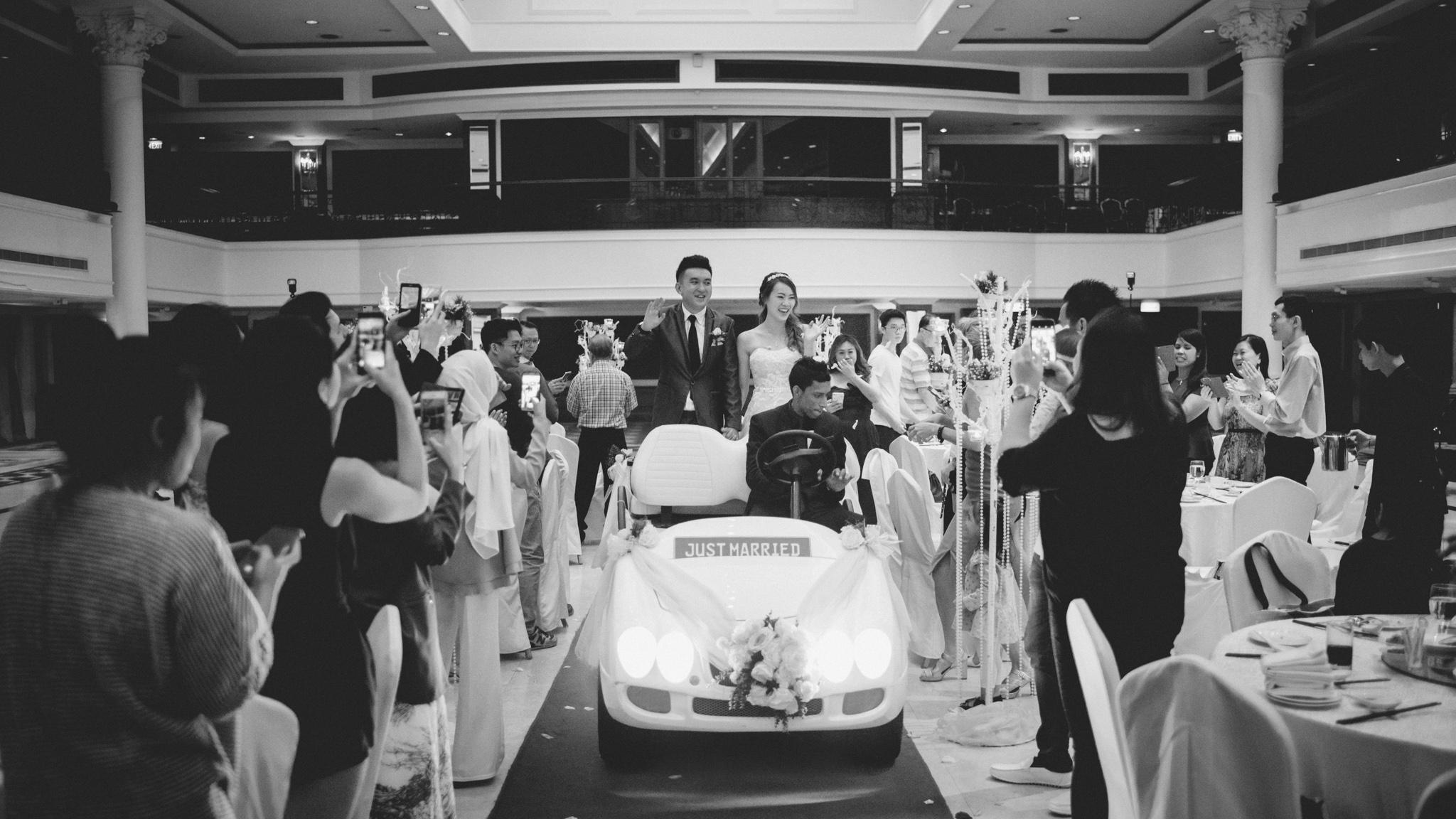 wedding orchid country club 100.JPG