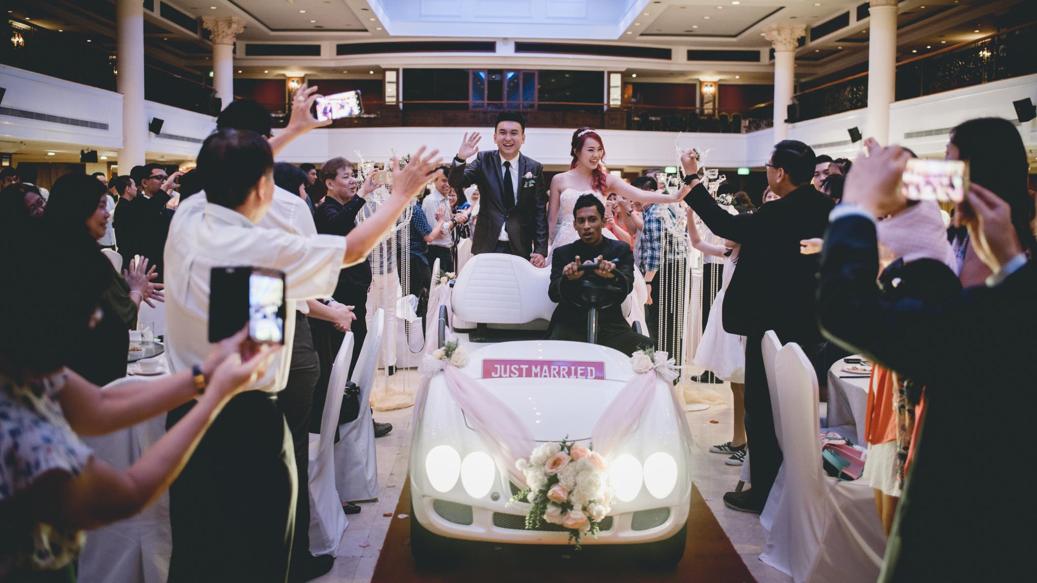 wedding orchid country club 102.JPG