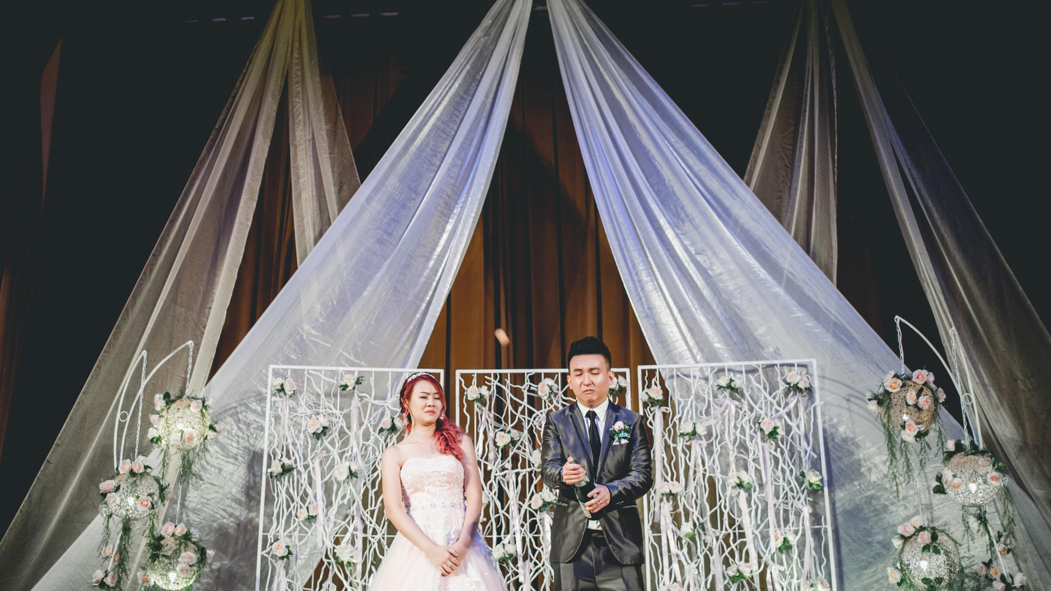 wedding orchid country club 107.JPG