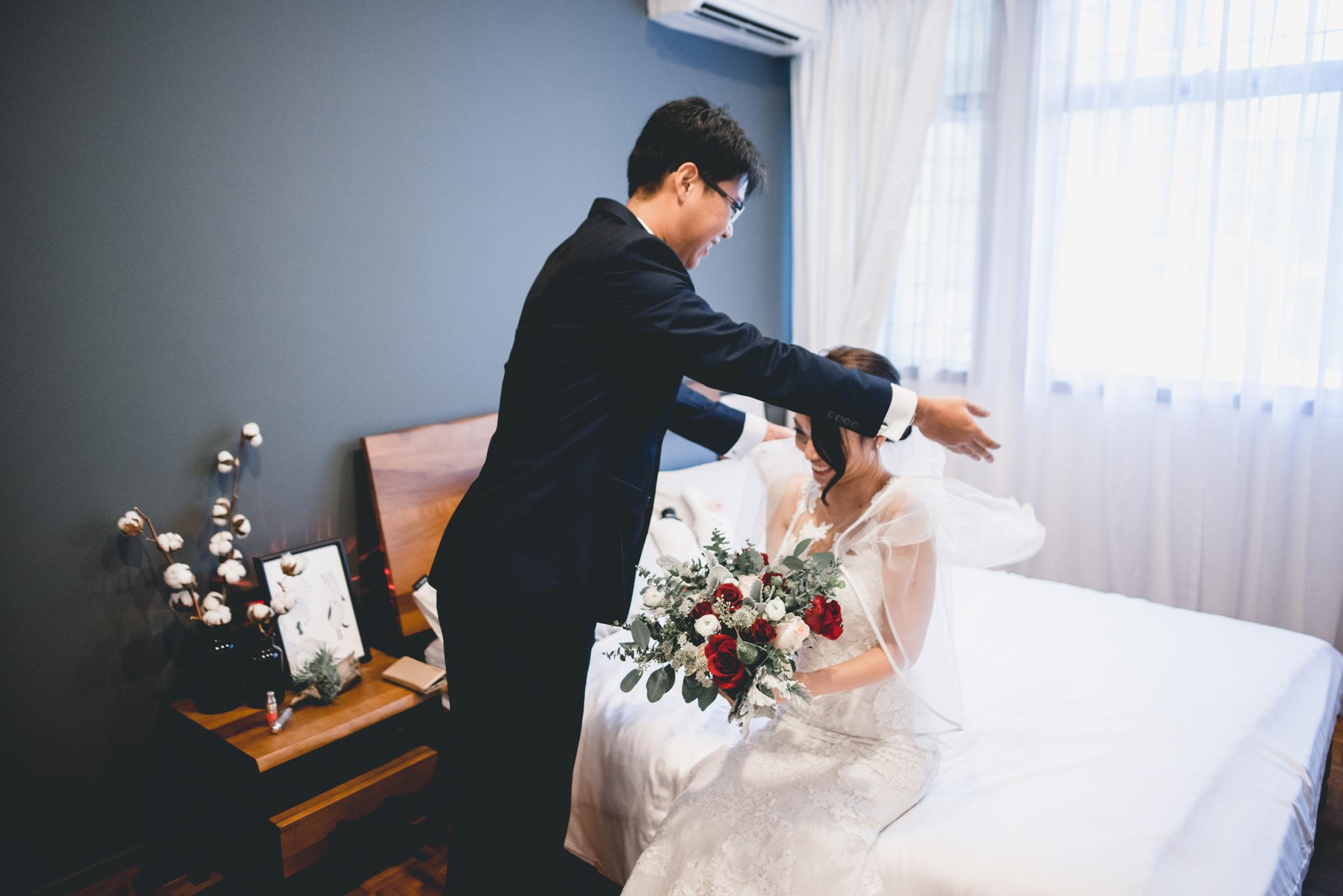 wedding amara sanctuary 57.JPG