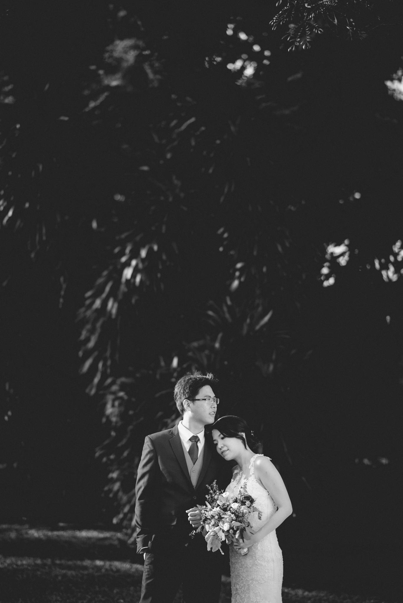 wedding amara sanctuary 63.JPG