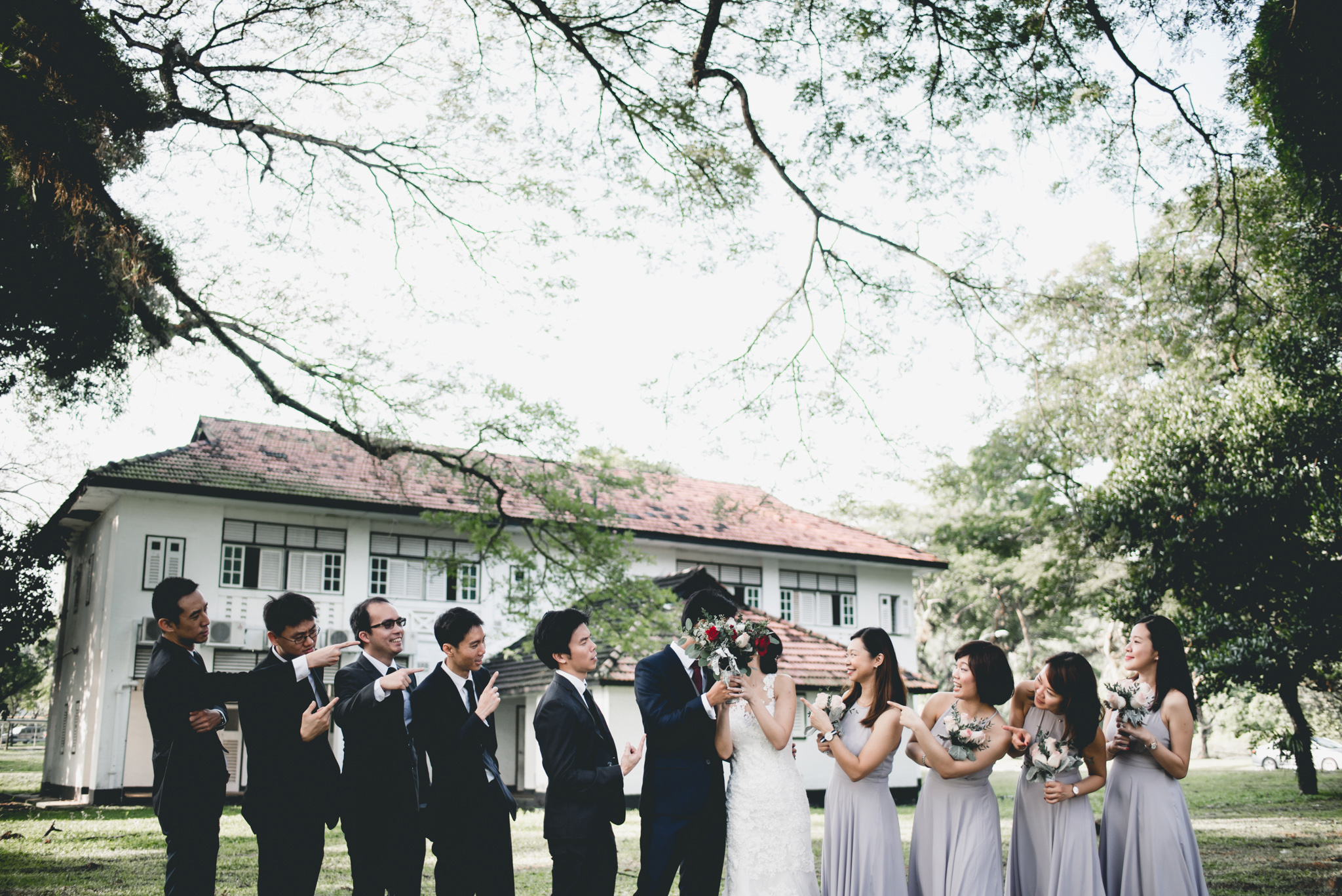 wedding amara sanctuary 69.JPG