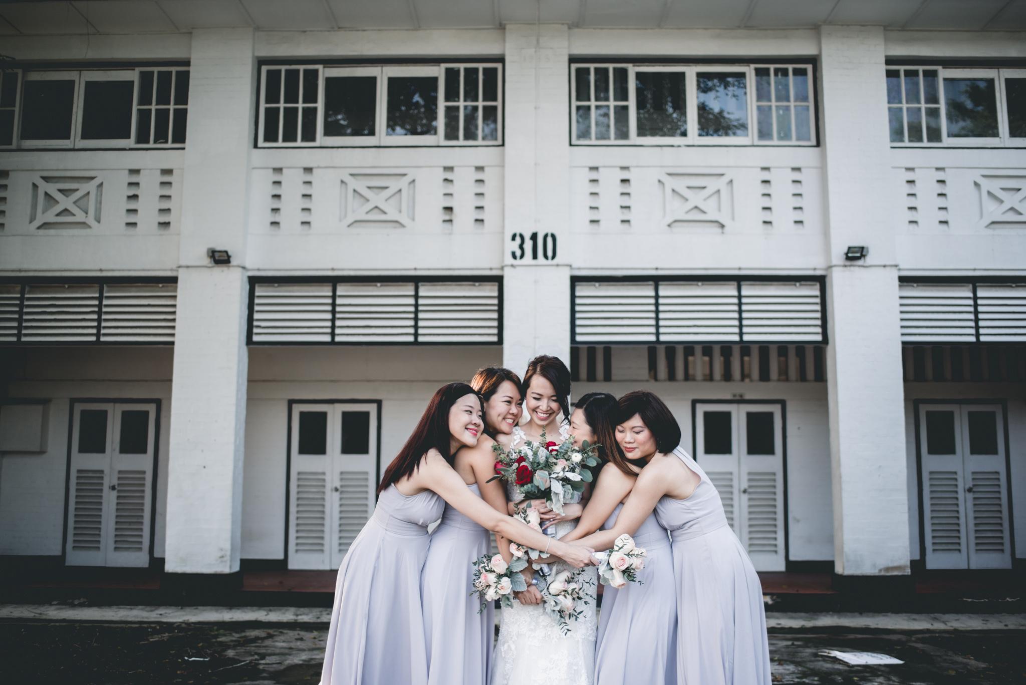 wedding amara sanctuary 74.JPG