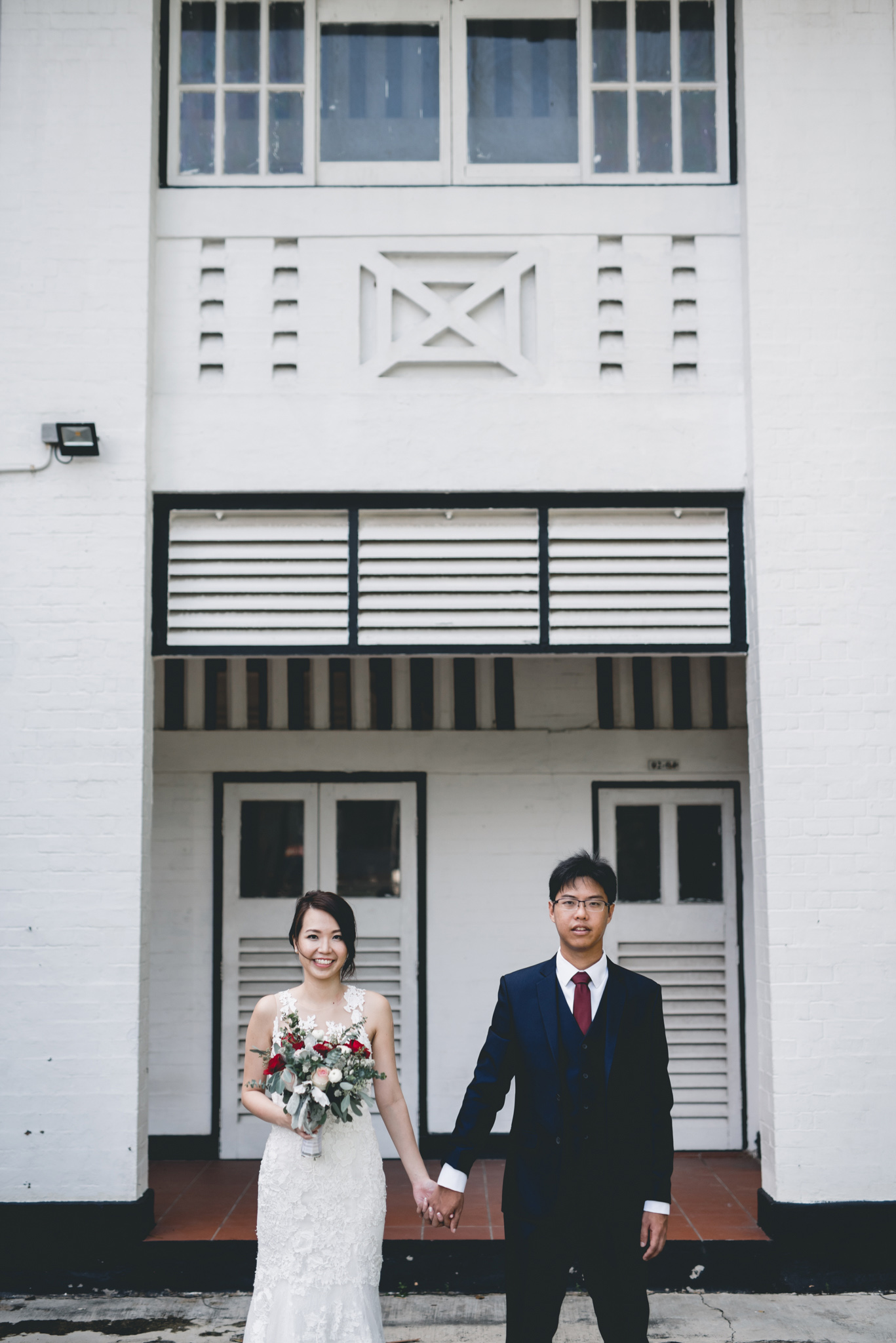 wedding amara sanctuary 80.JPG