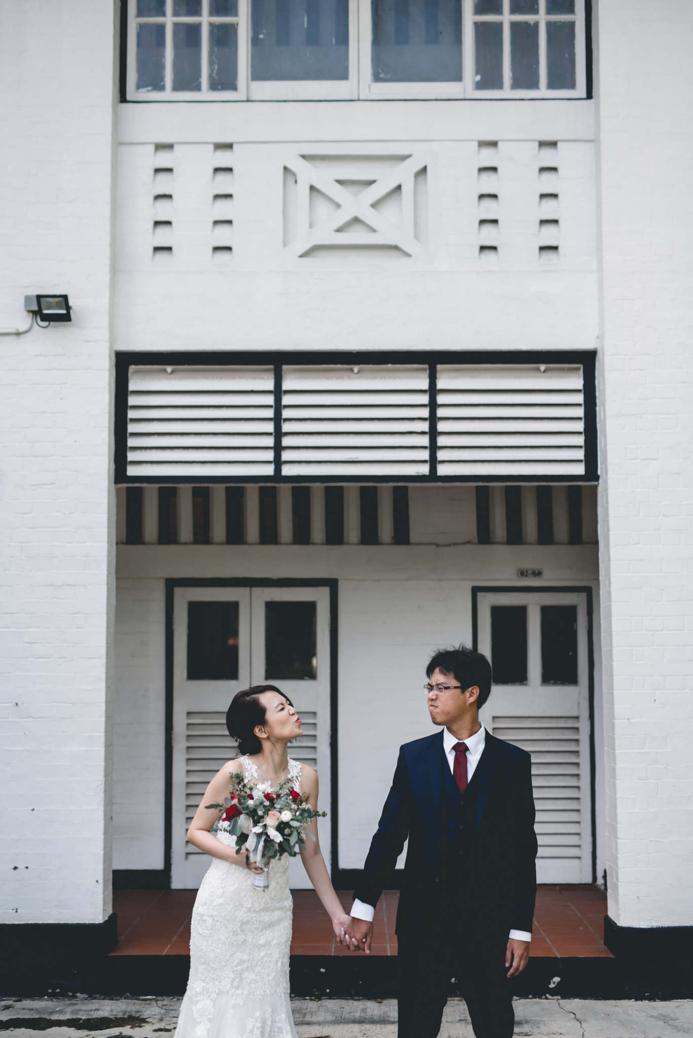 wedding amara sanctuary 82.JPG