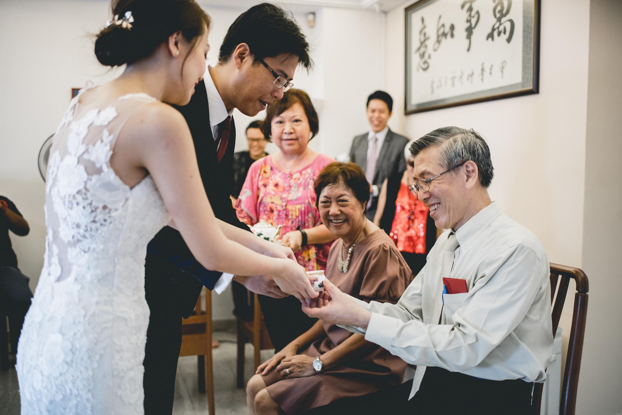 wedding amara sanctuary 85.JPG