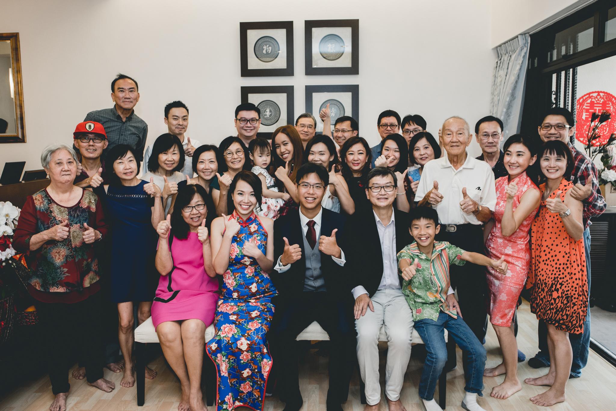 wedding amara sanctuary 91.JPG