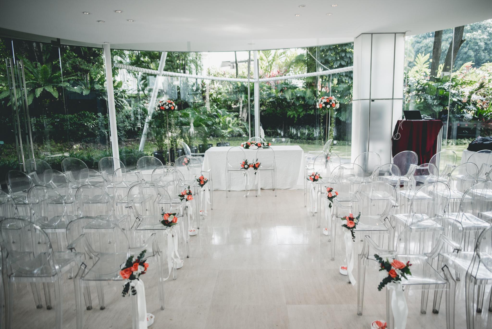 wedding amara sanctuary 95.JPG