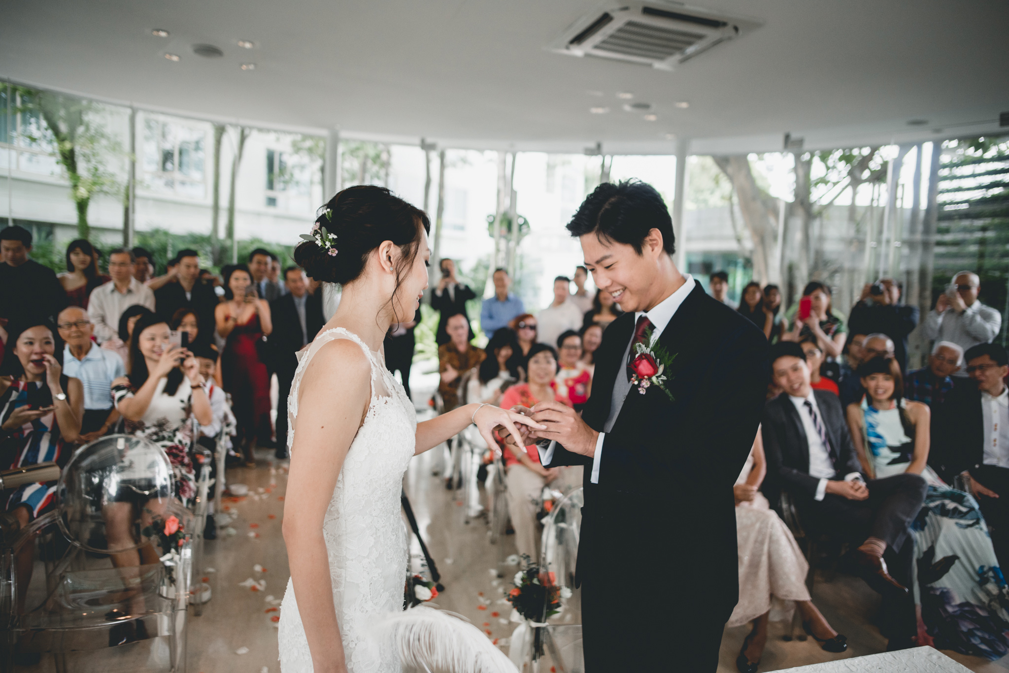 wedding amara sanctuary 113.JPG