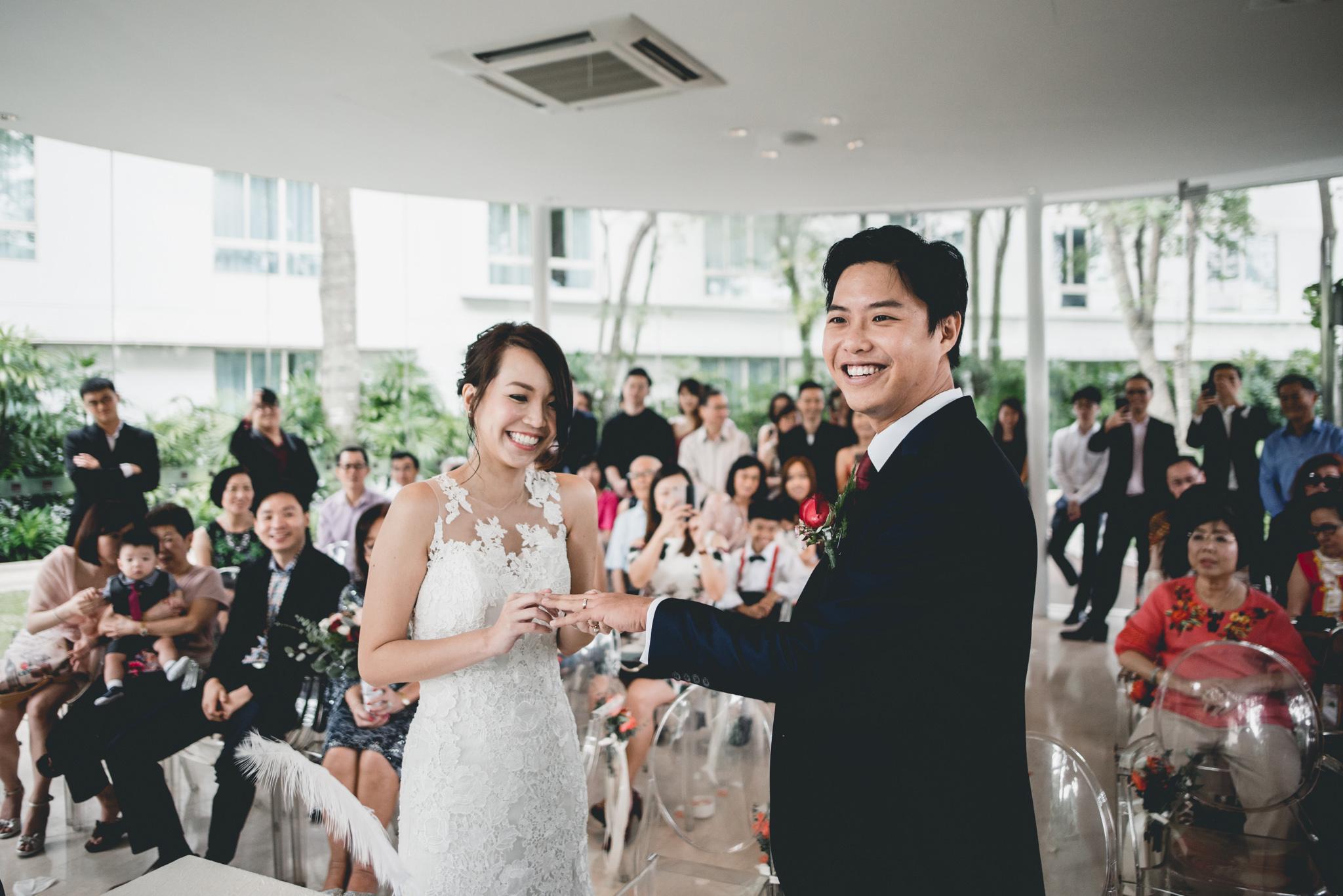 wedding amara sanctuary 116.JPG