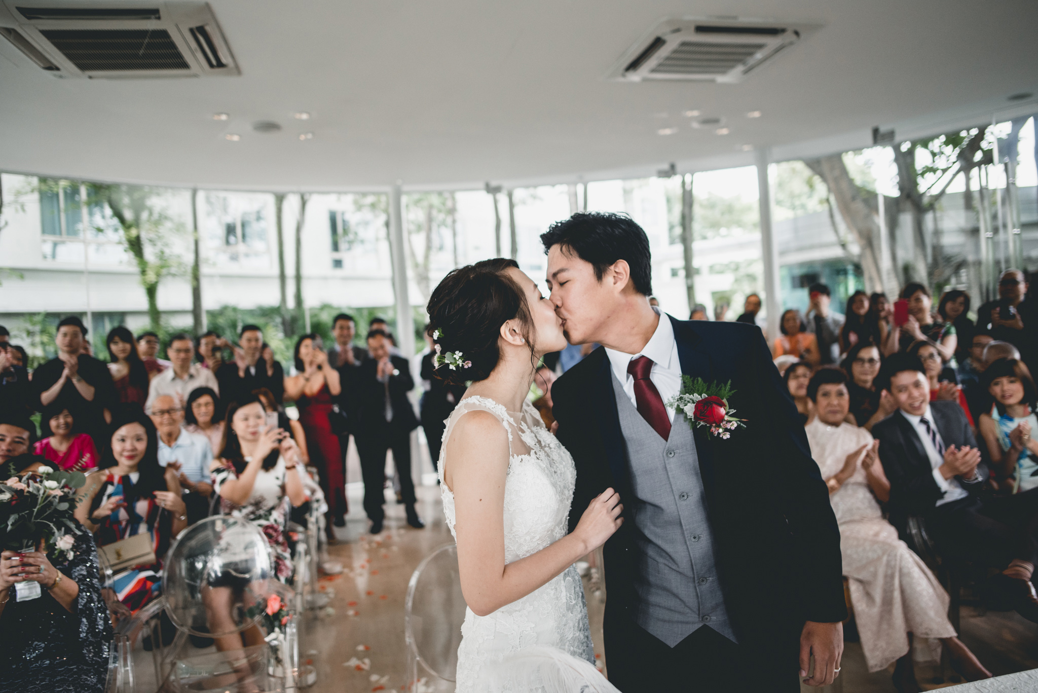wedding amara sanctuary 120.JPG