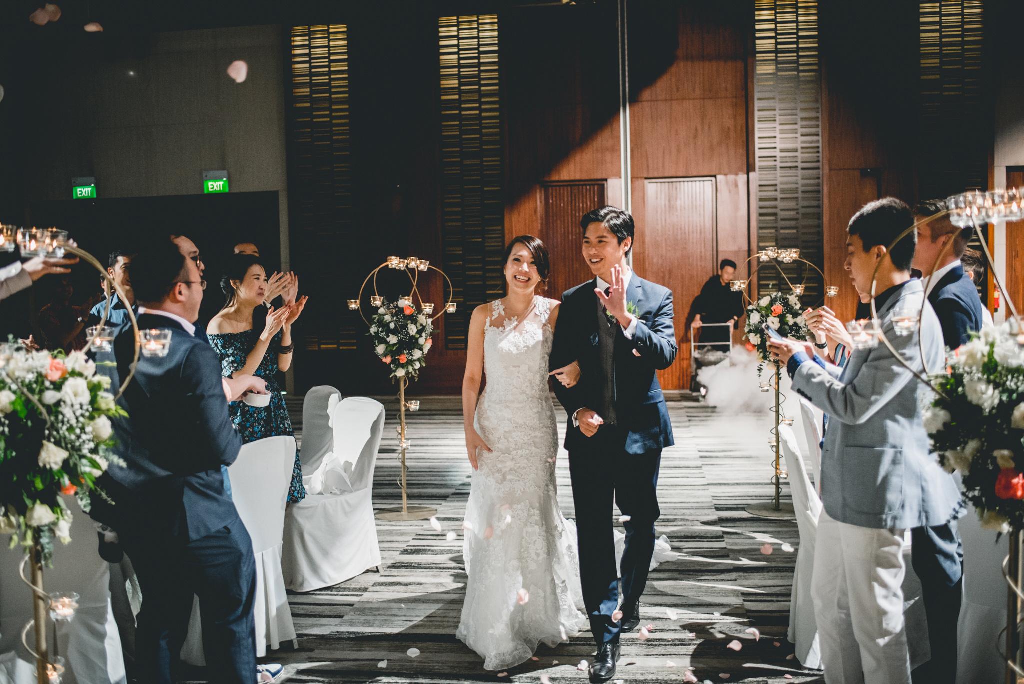 wedding amara sanctuary 142.JPG