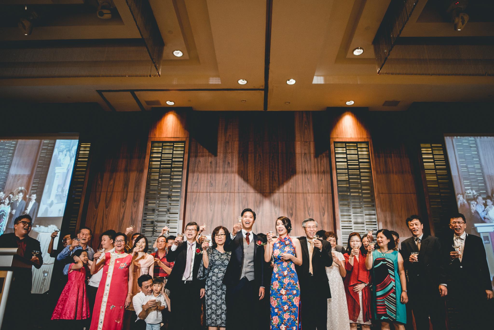 wedding amara sanctuary 149.JPG