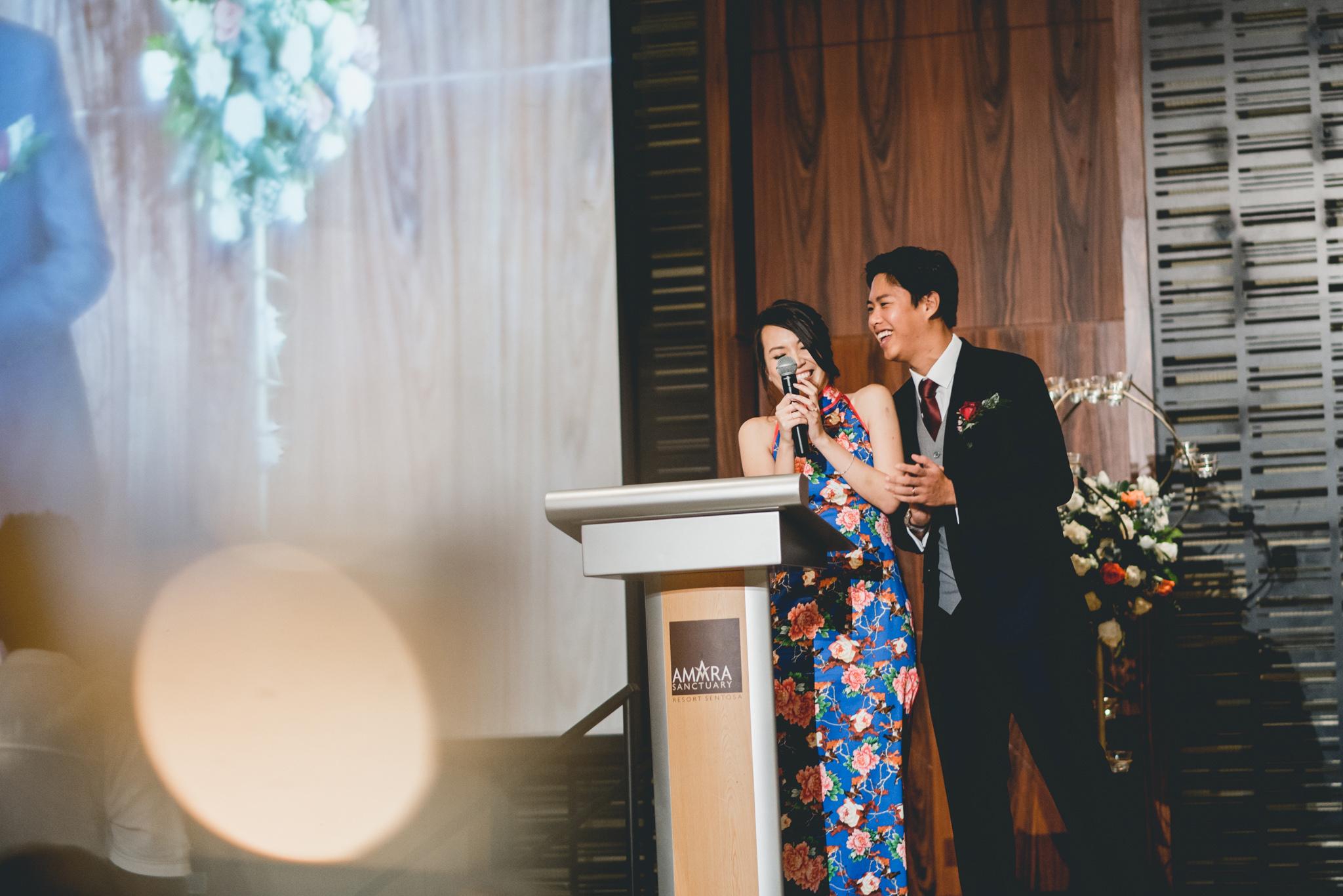 wedding amara sanctuary 162.JPG