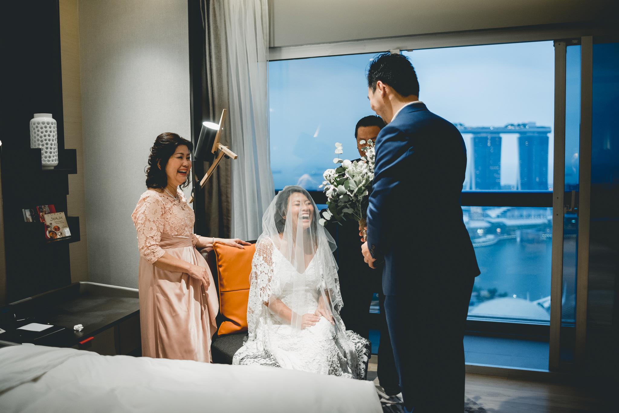 Wedding Chapel 00019.JPG