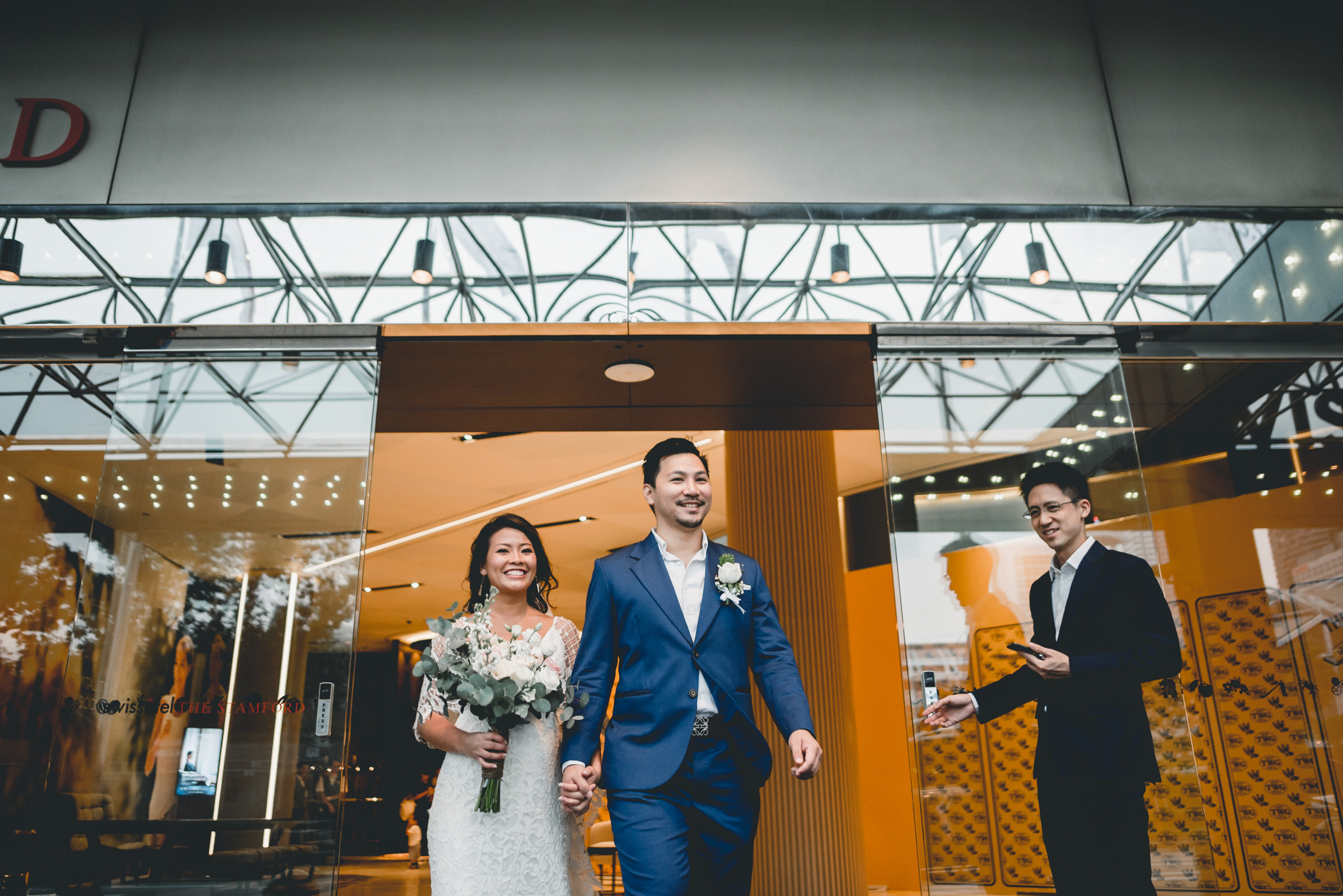 Wedding Chapel 00023.JPG