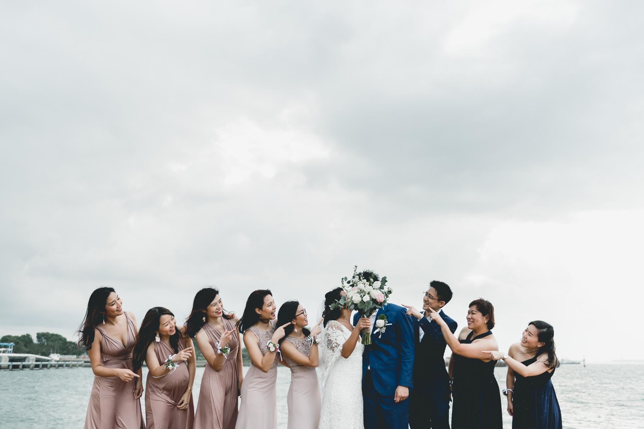 Wedding Chapel 00035.JPG