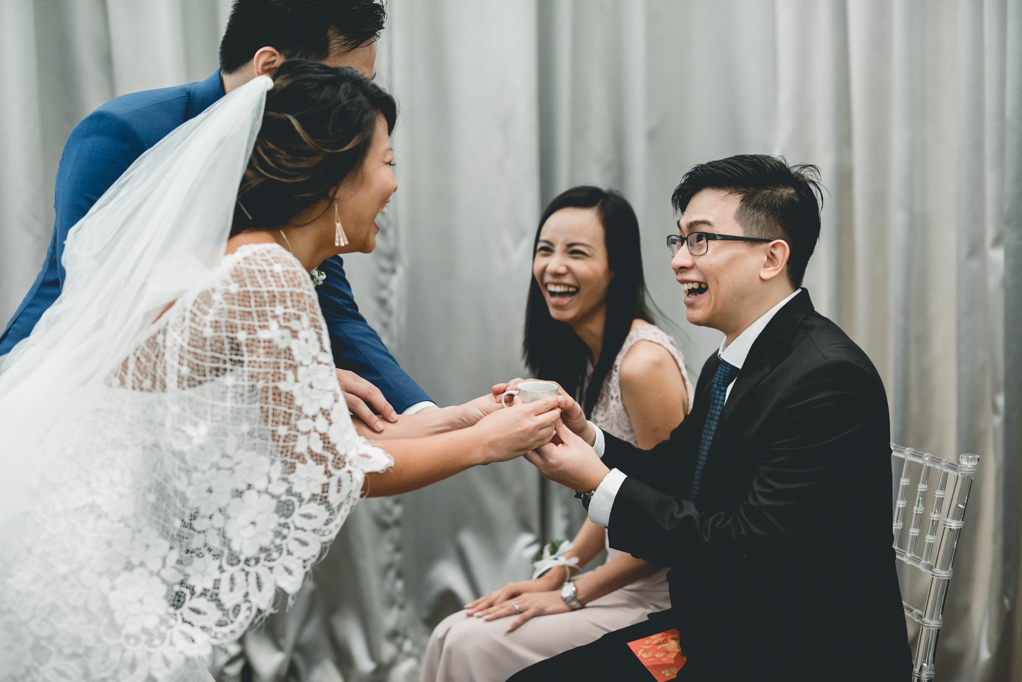 Wedding Chapel 00052.JPG