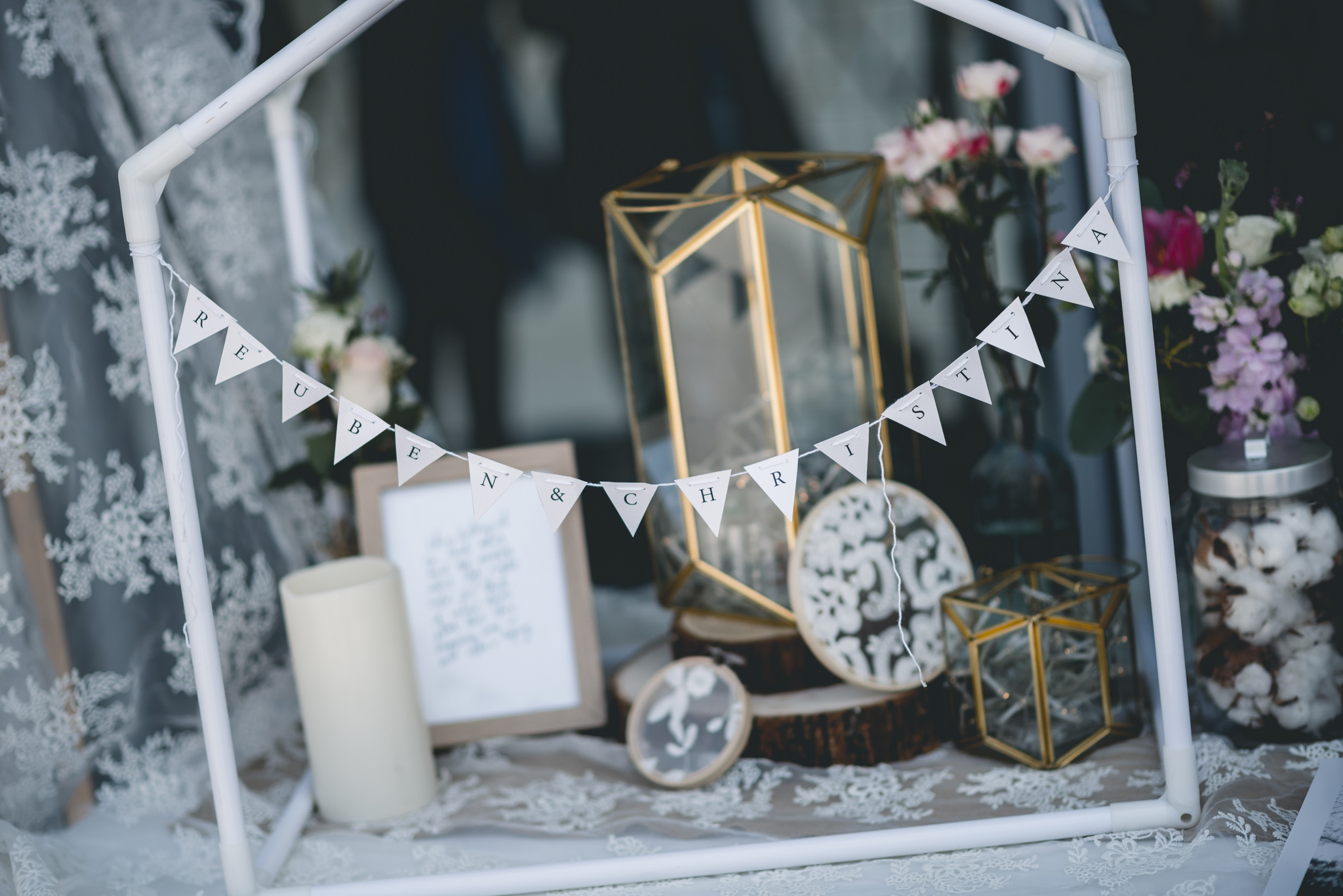 Wedding Chapel 00055.JPG