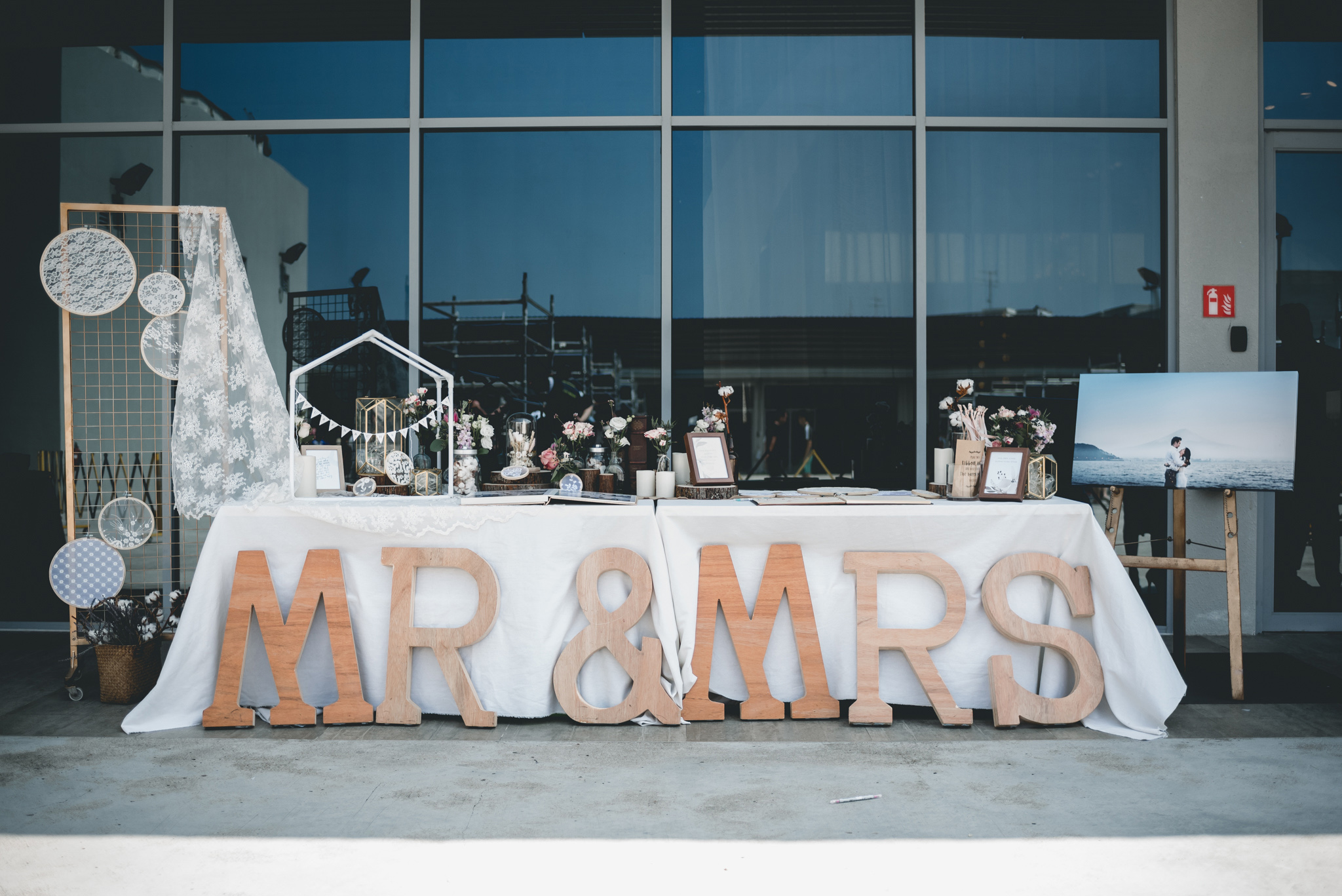 Wedding Chapel 00054.JPG