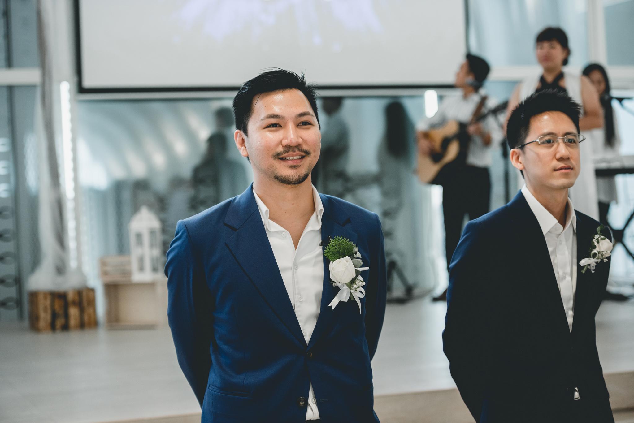Wedding Chapel 00078.JPG