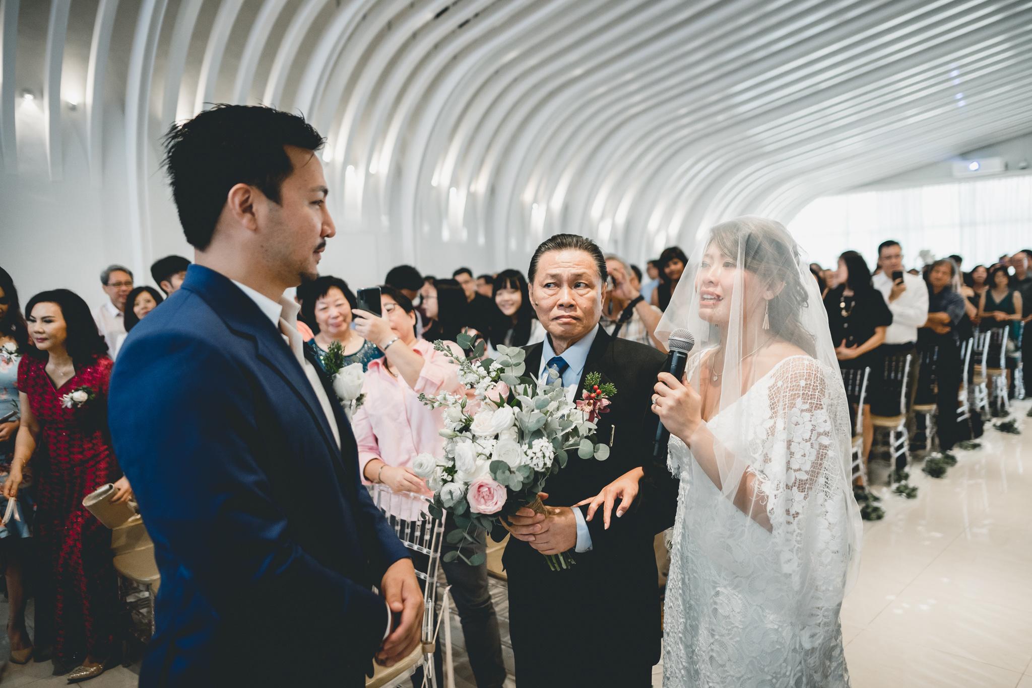 Wedding Chapel 00082.JPG