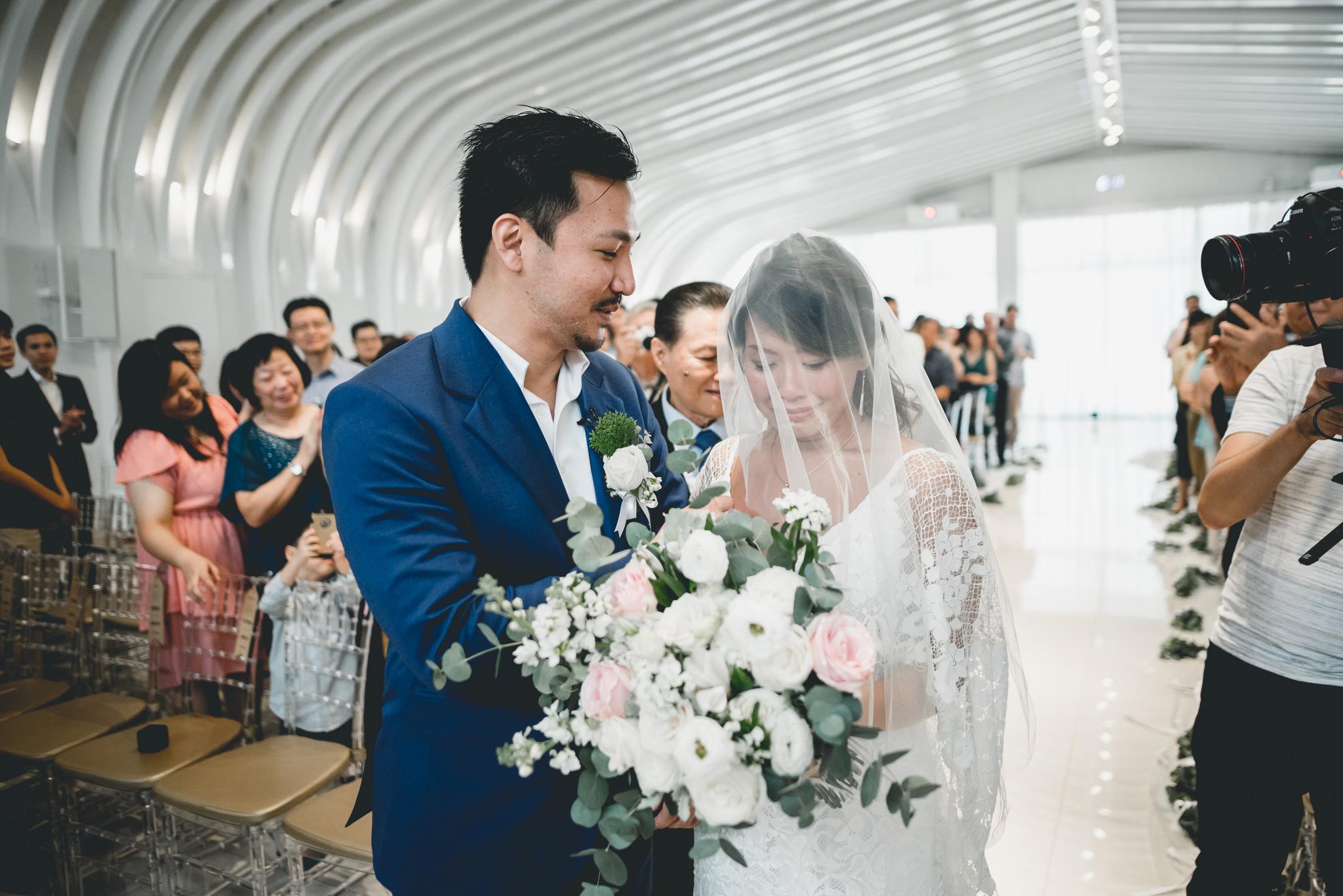 Wedding Chapel 00083.JPG