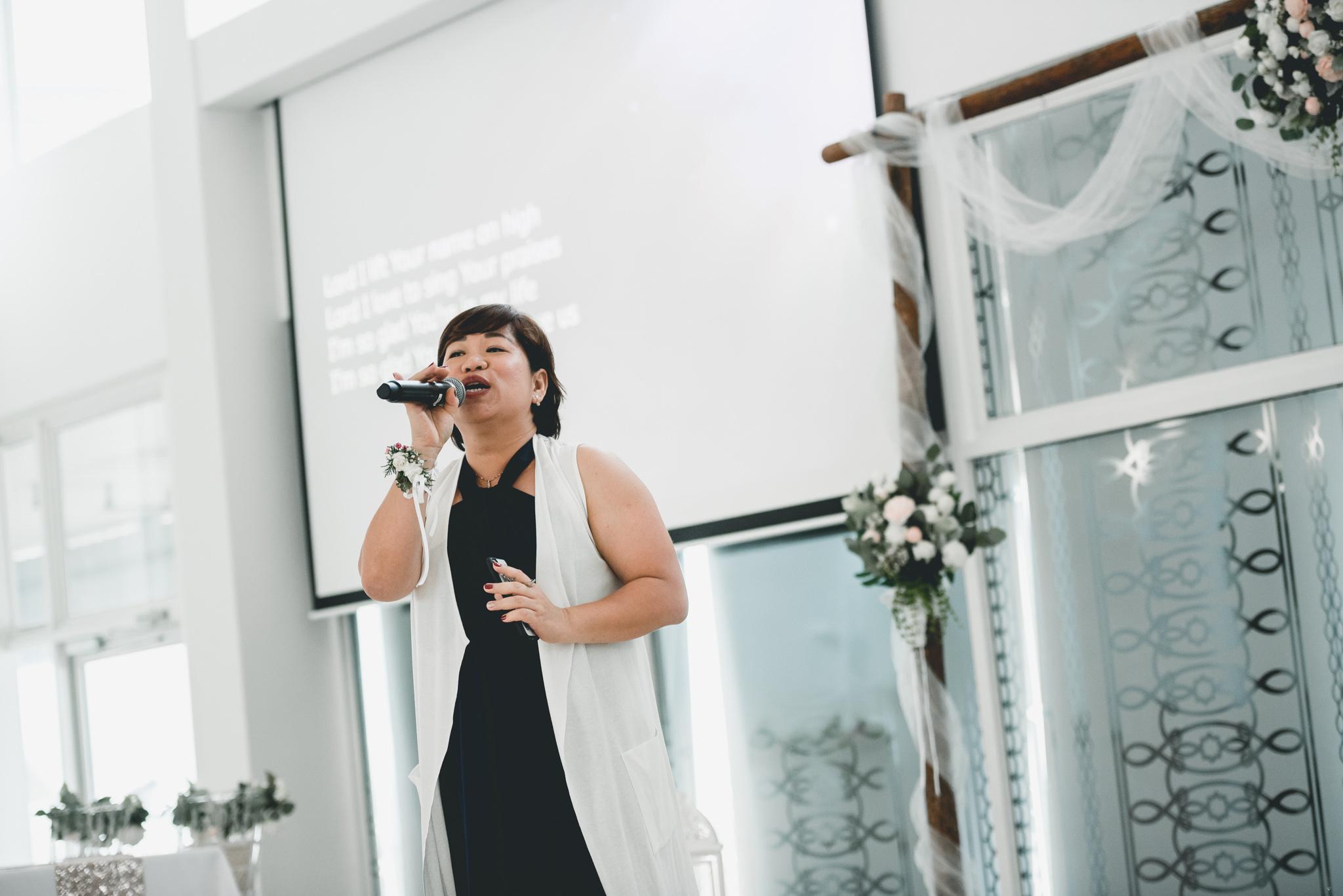 Wedding Chapel 00085.JPG