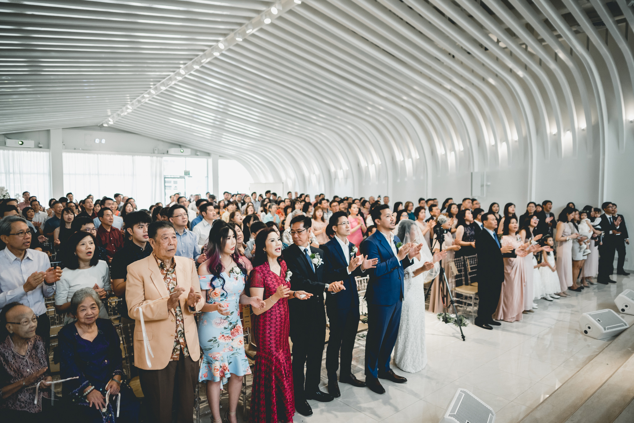 Wedding Chapel 00086.JPG