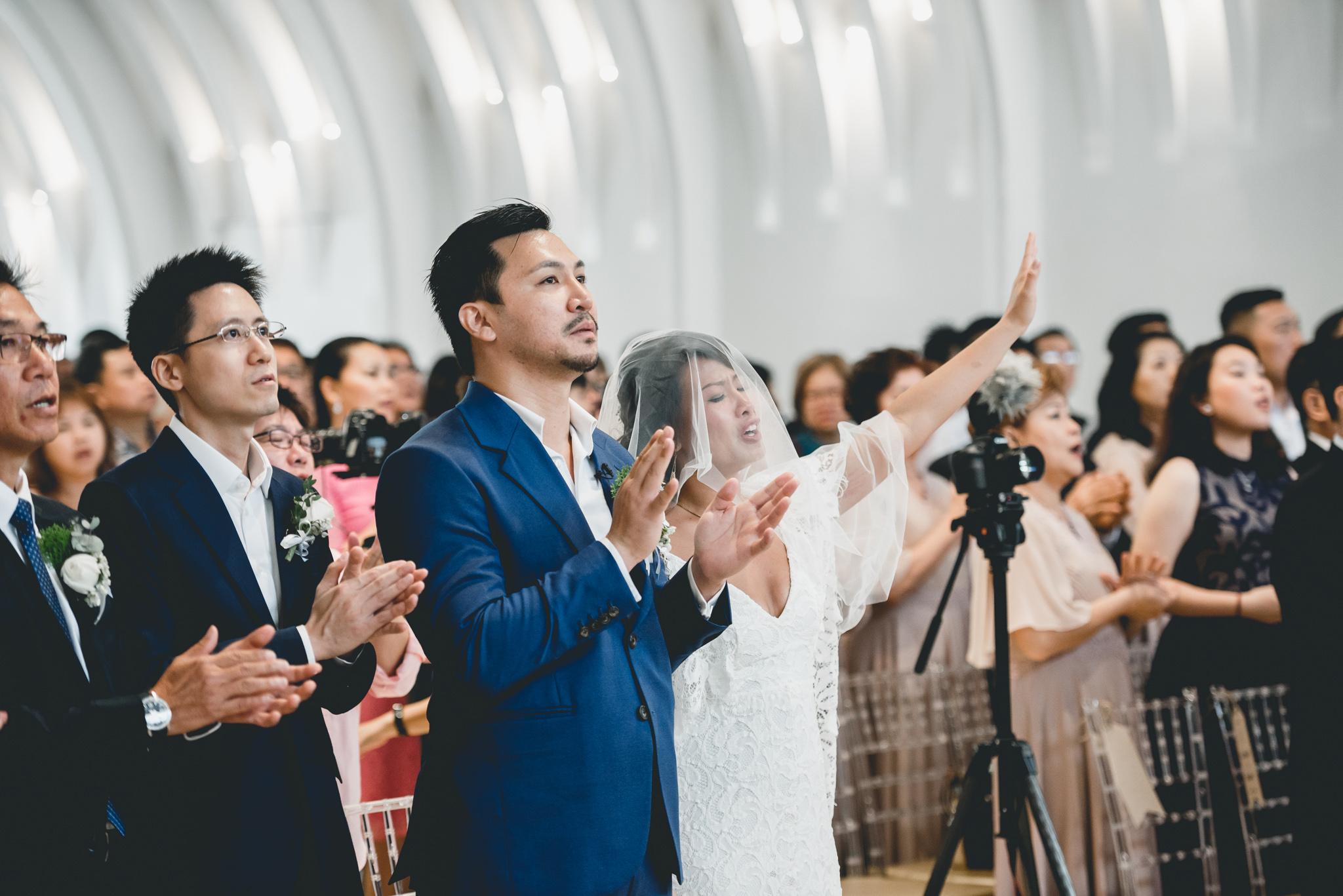 Wedding Chapel 00087.JPG