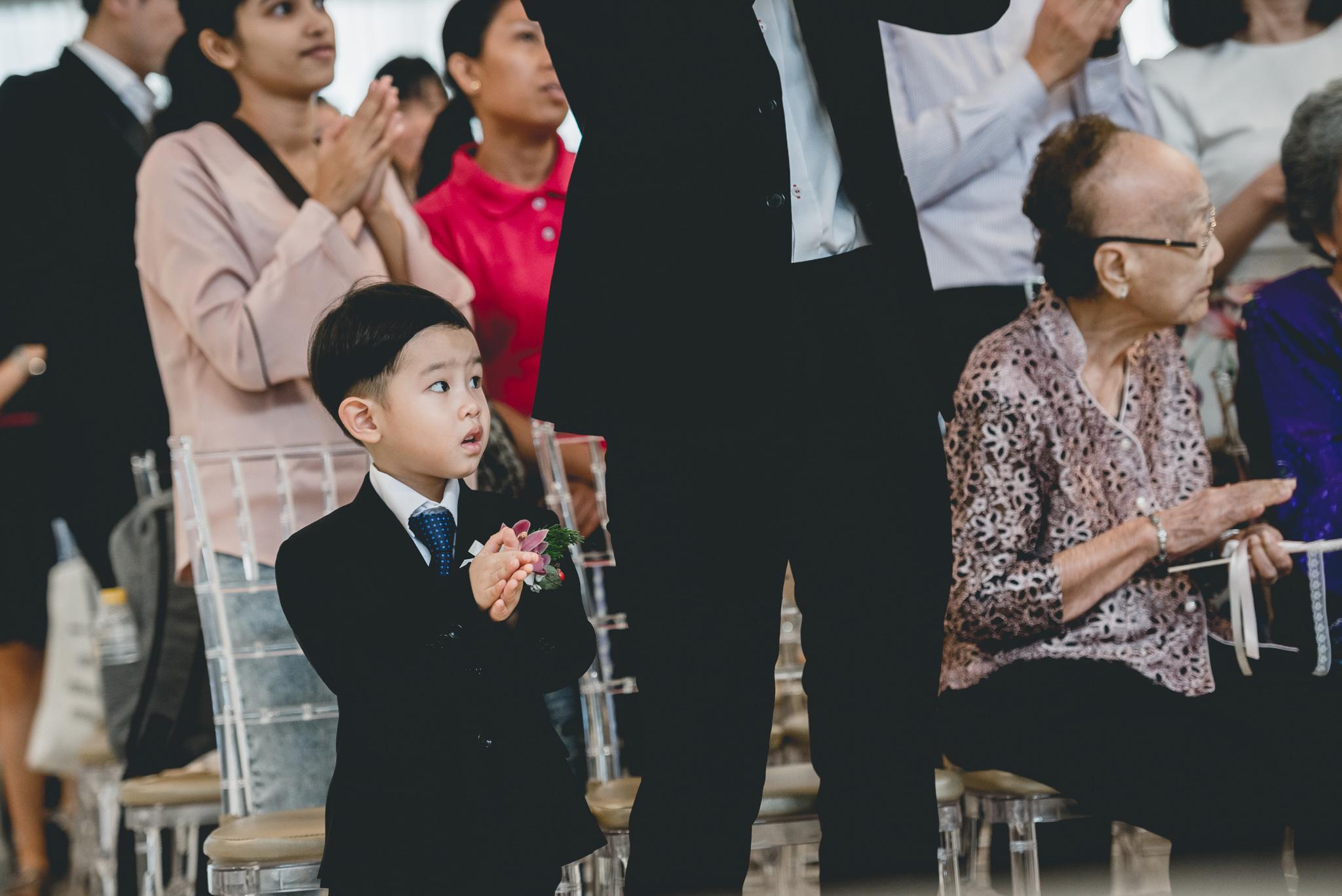 Wedding Chapel 00088.JPG