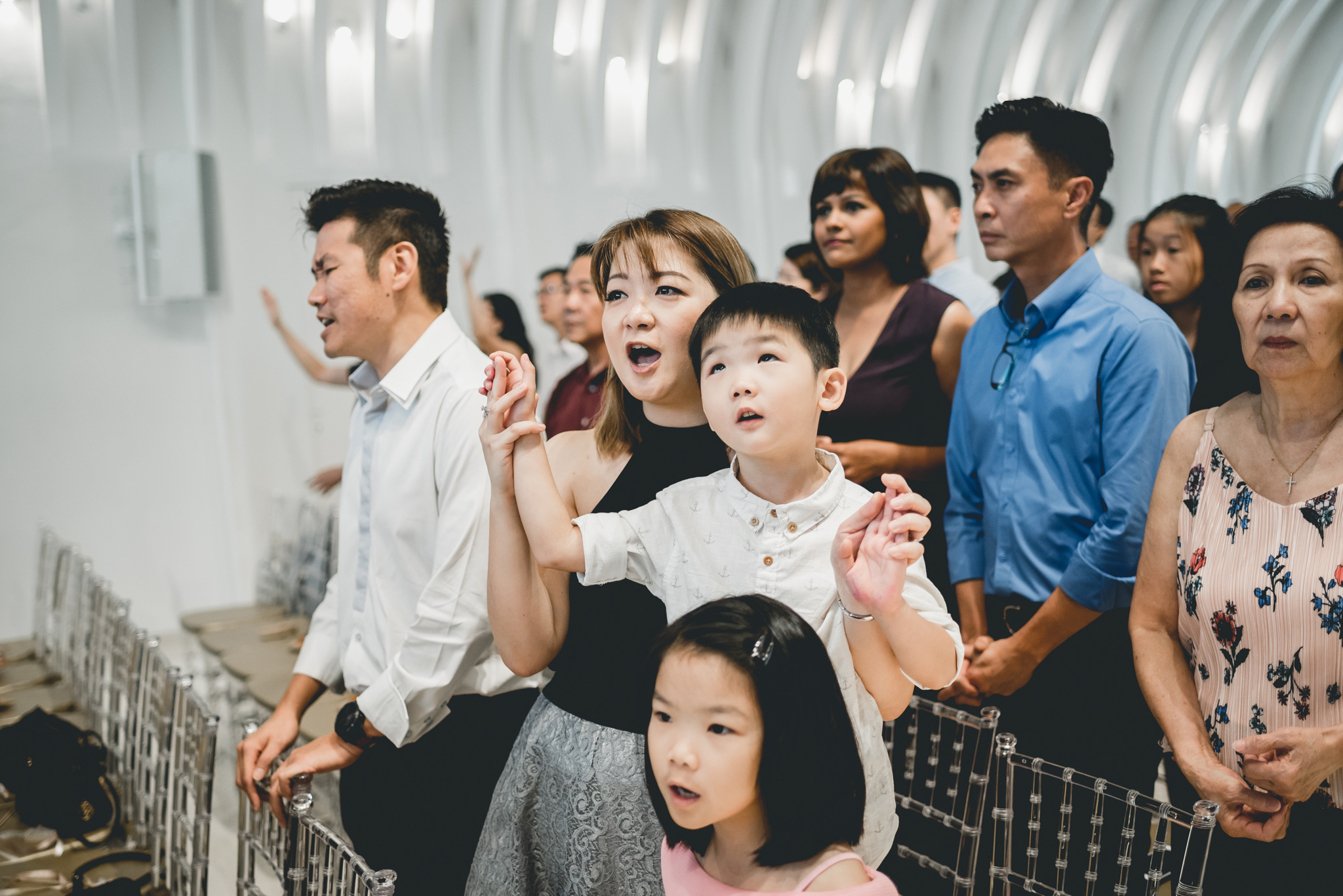 Wedding Chapel 00089.JPG