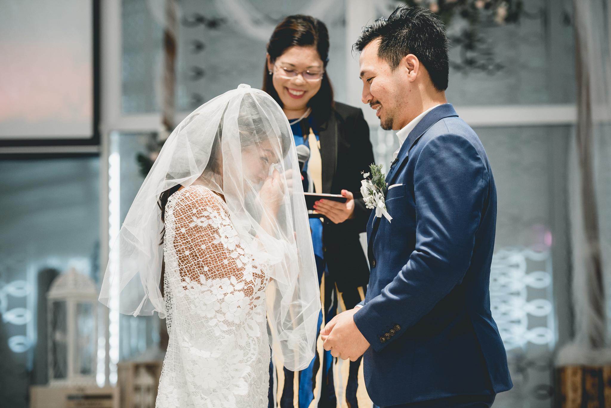 Wedding Chapel 00100.JPG
