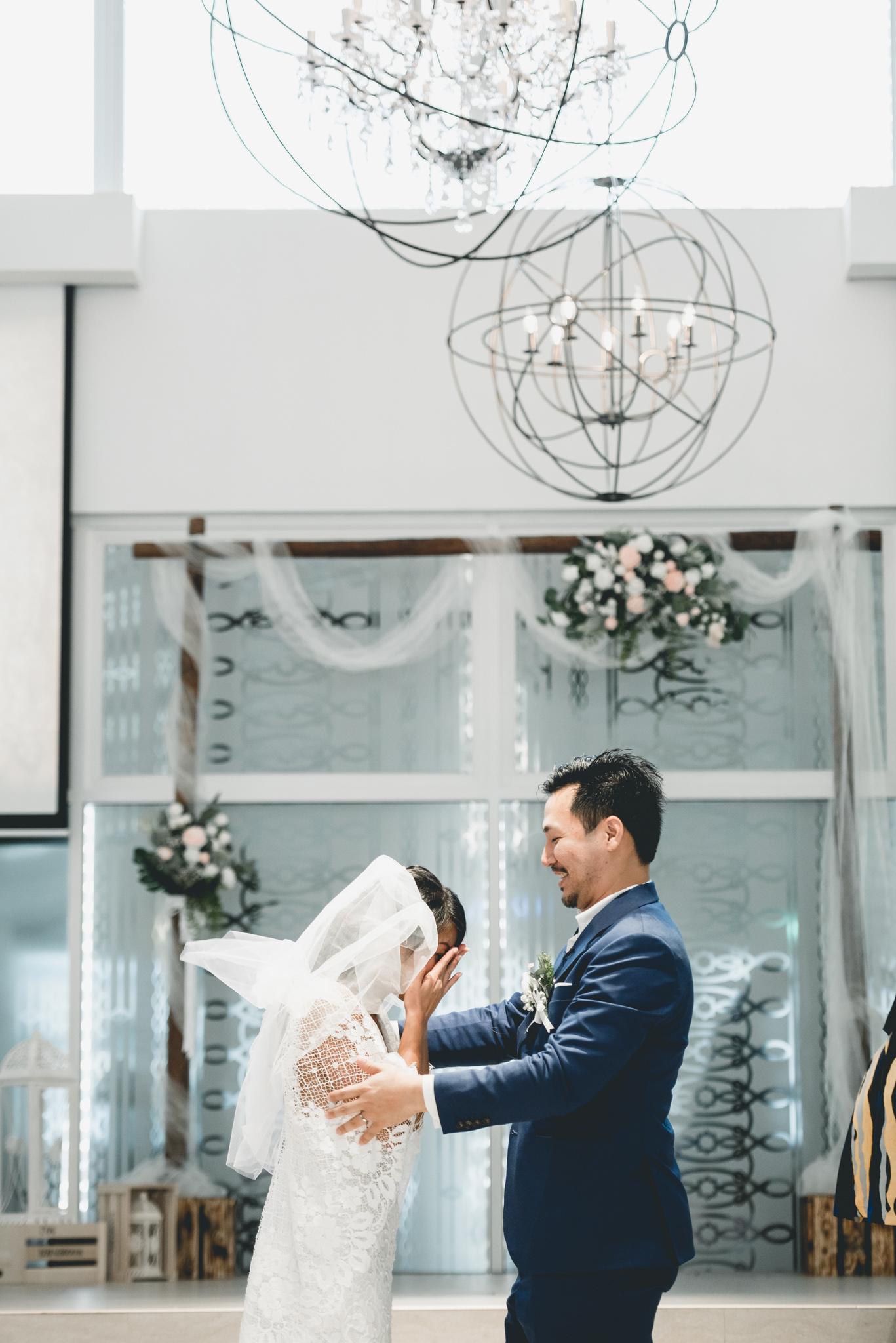 Wedding Chapel 00103.JPG