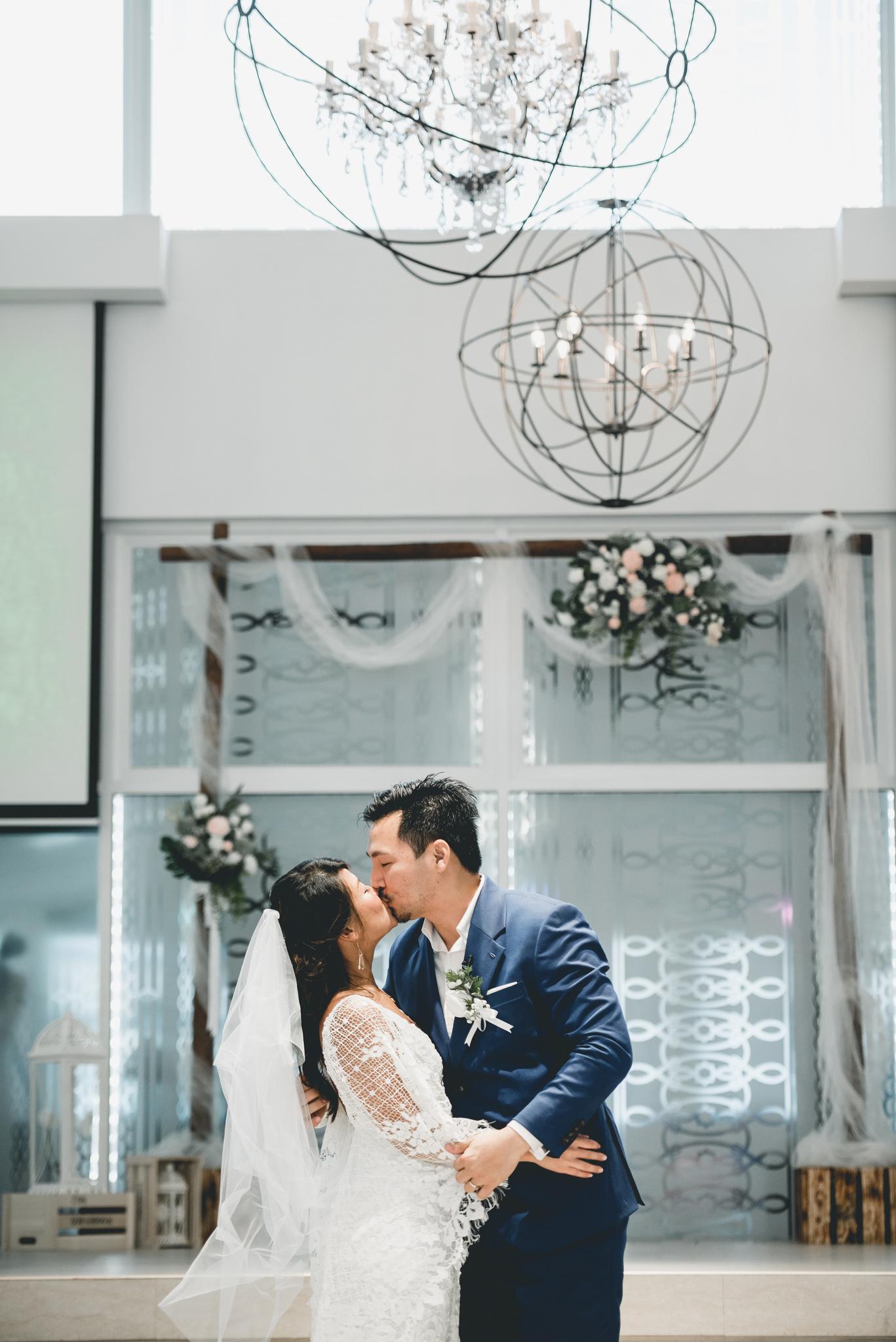 Wedding Chapel 00104.JPG