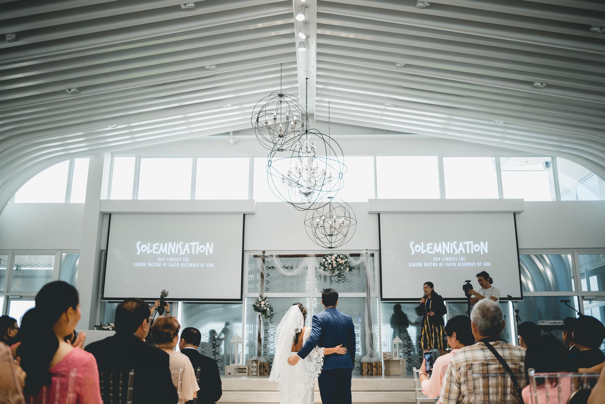 Wedding Chapel 00105.JPG
