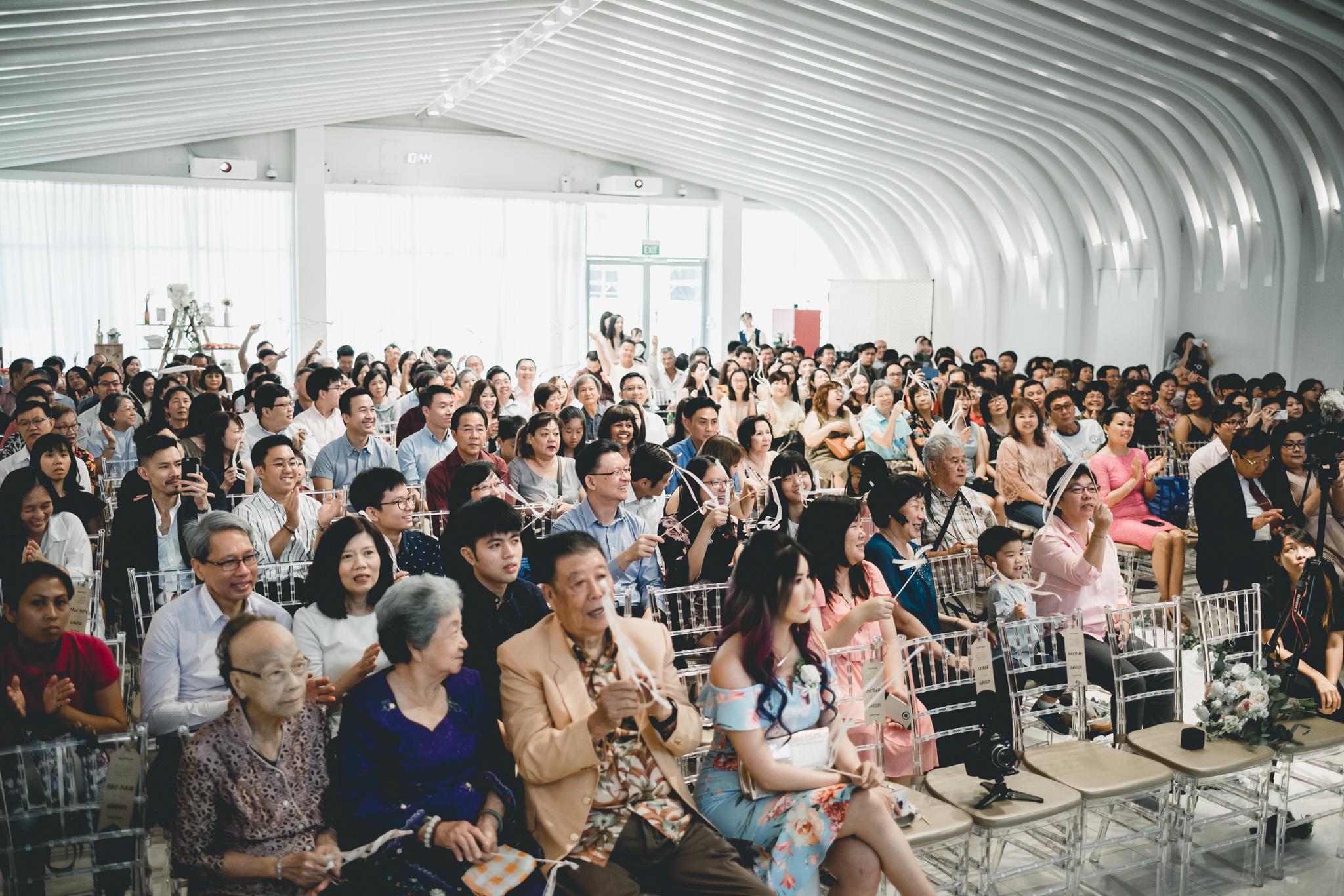 Wedding Chapel 00110.JPG