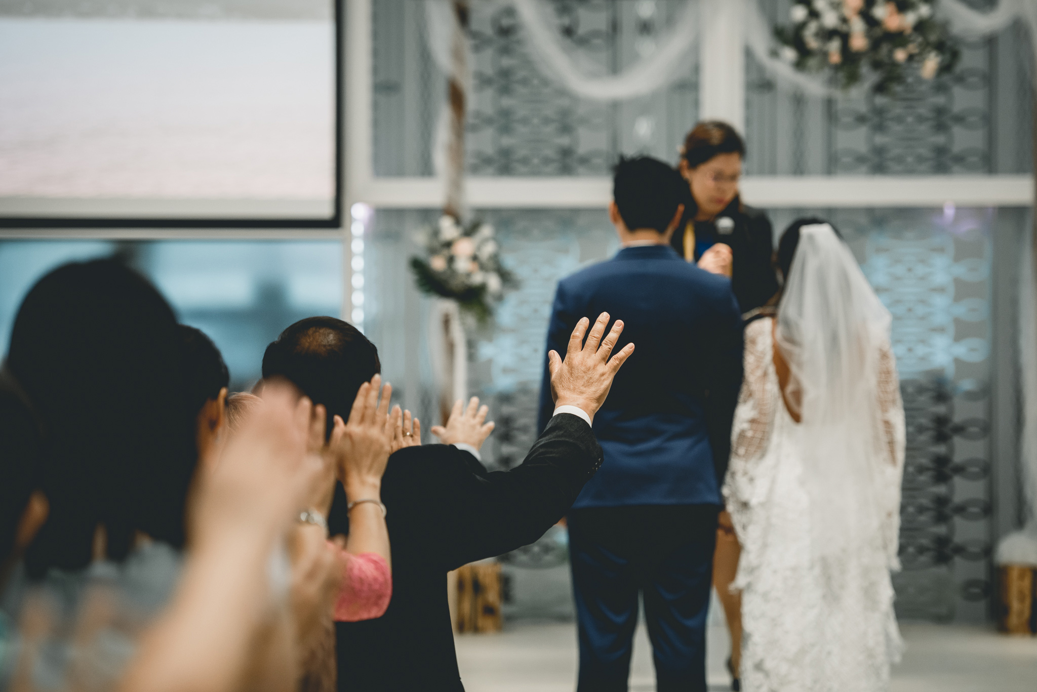 Wedding Chapel 00113.JPG