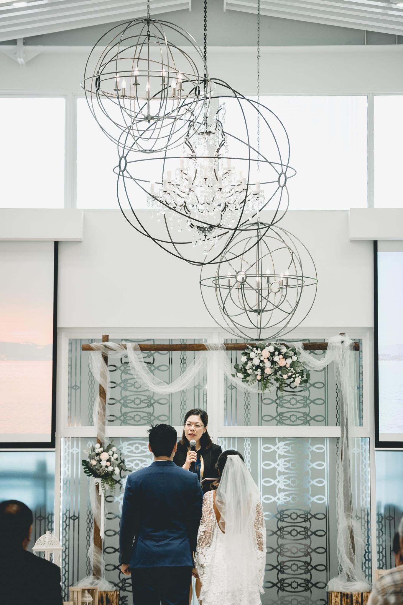 Wedding Chapel 00115.JPG