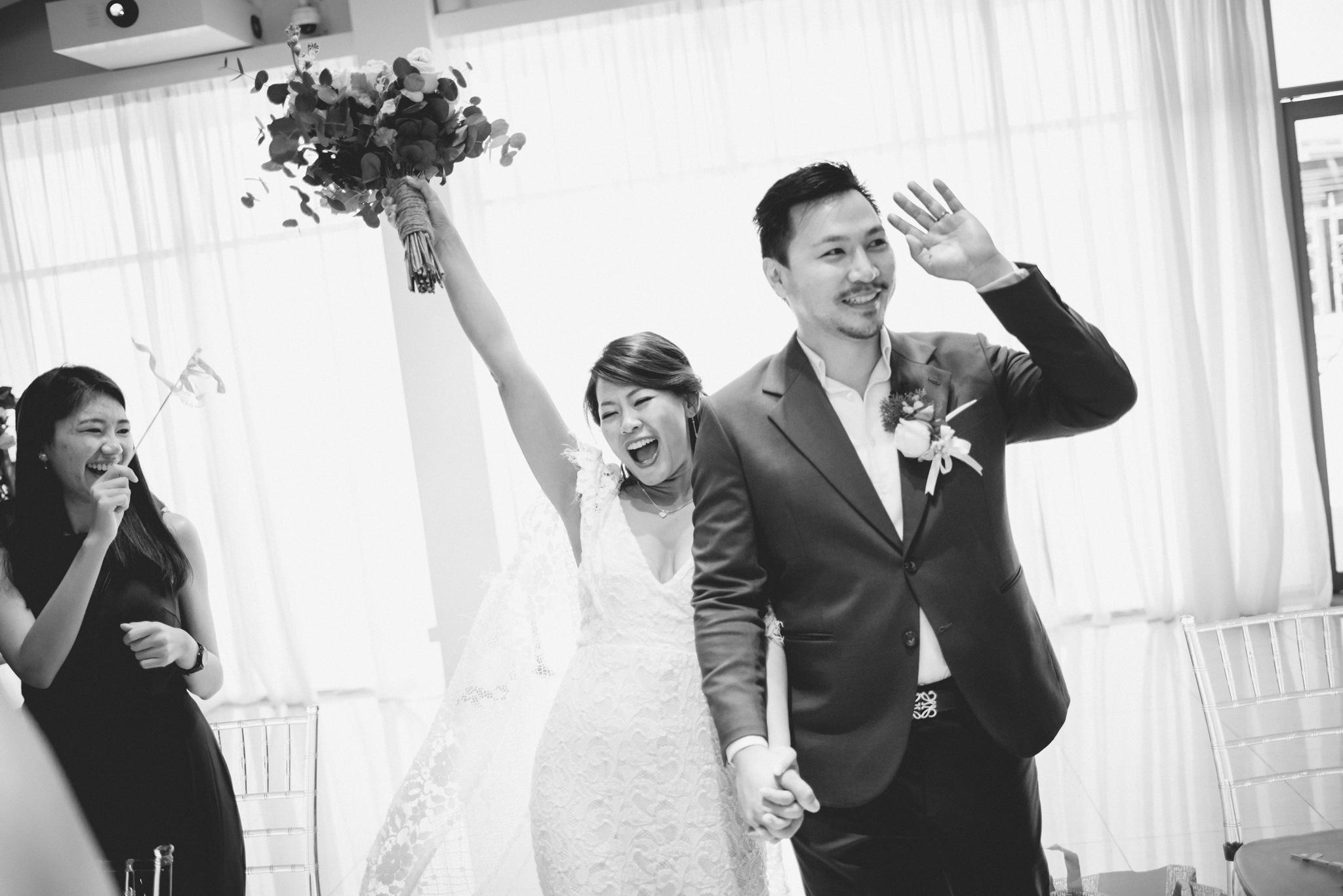 Wedding Chapel 00118.JPG