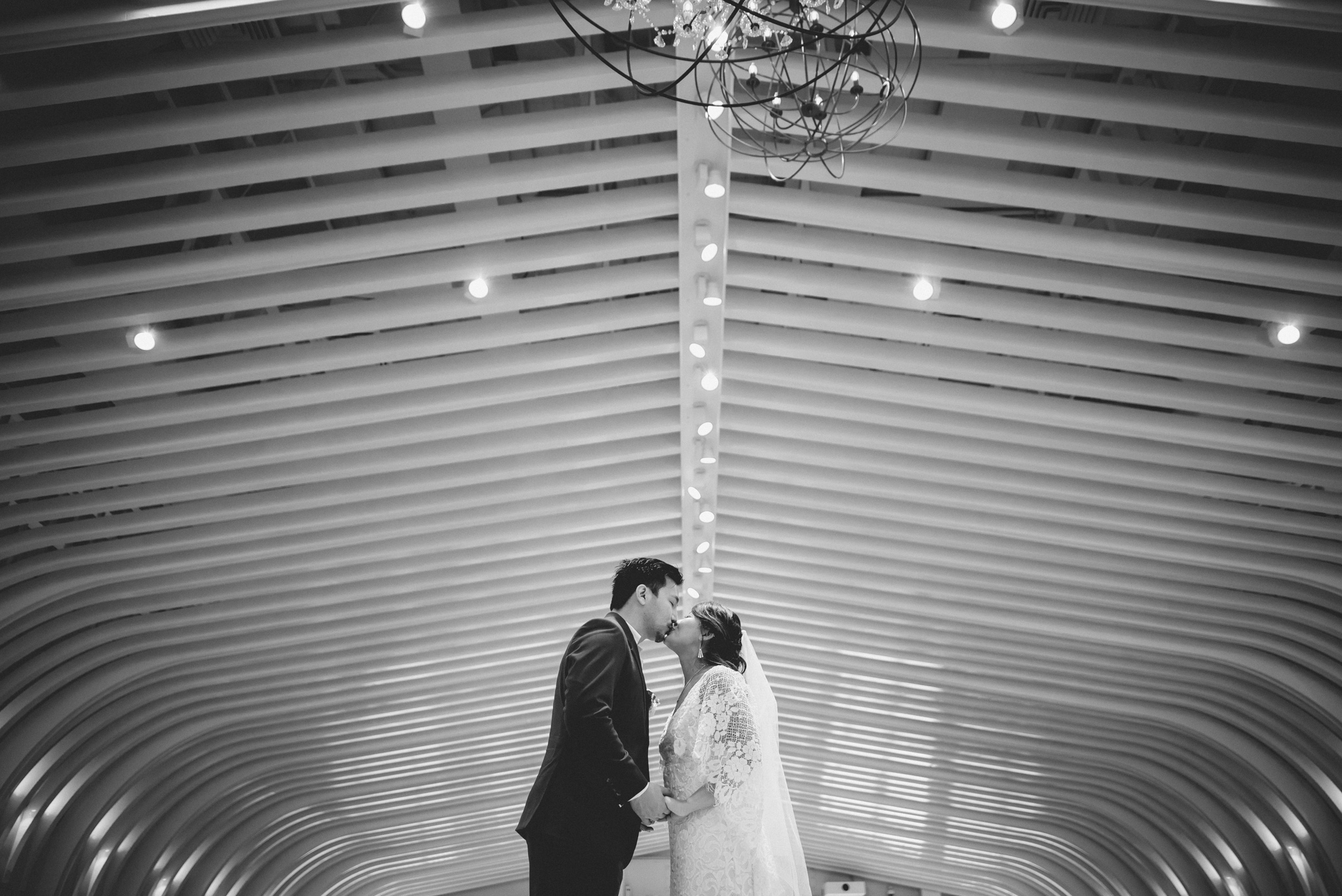 Wedding Chapel 00124.JPG