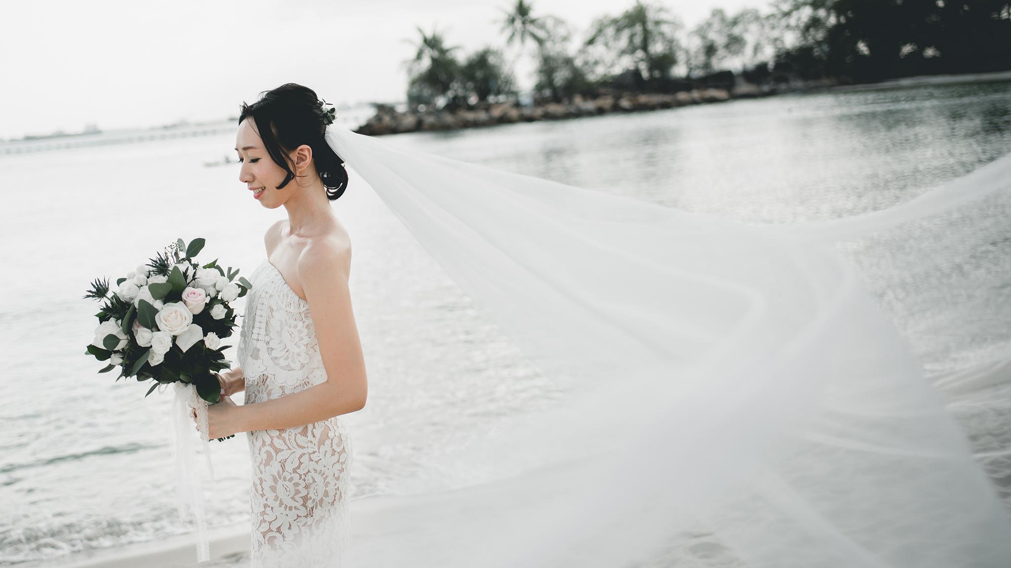 Pre wedding Sentosa 00004.JPG