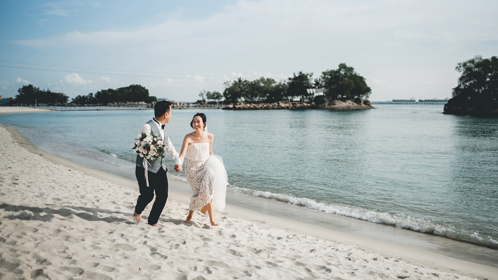 Pre wedding Sentosa 00006.JPG