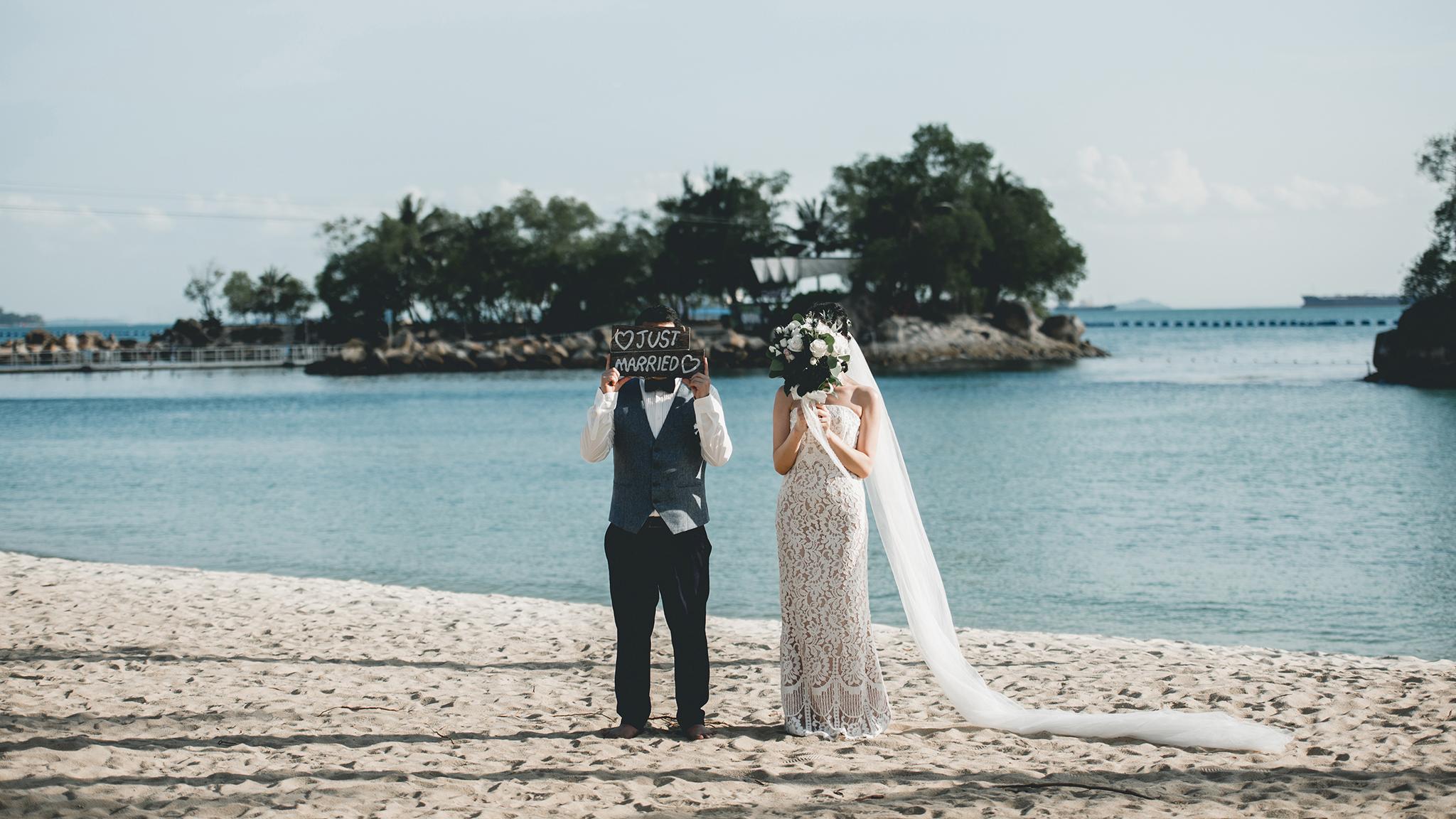 Pre wedding Sentosa 00007.JPG