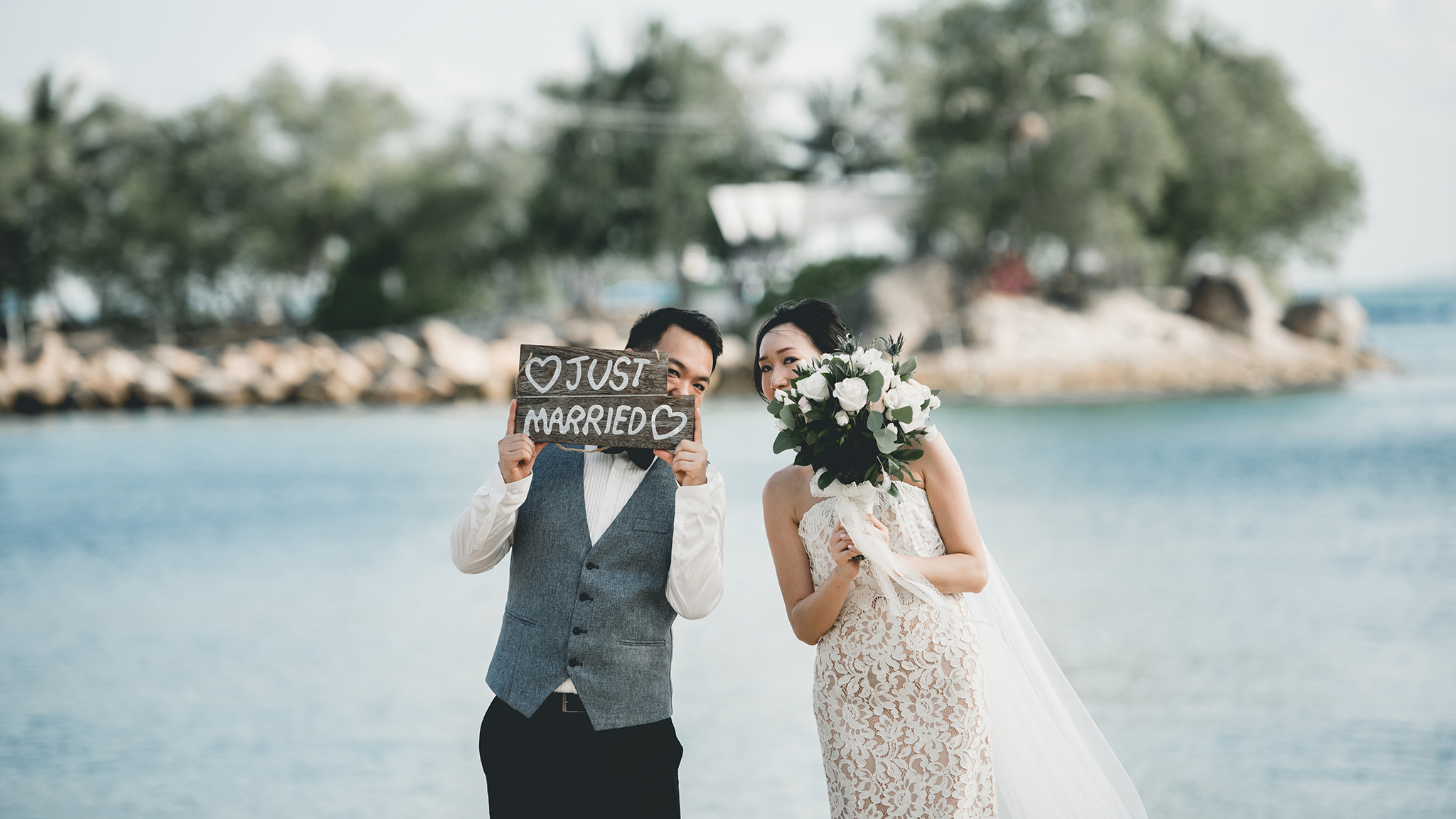 Pre wedding Sentosa 00009.JPG