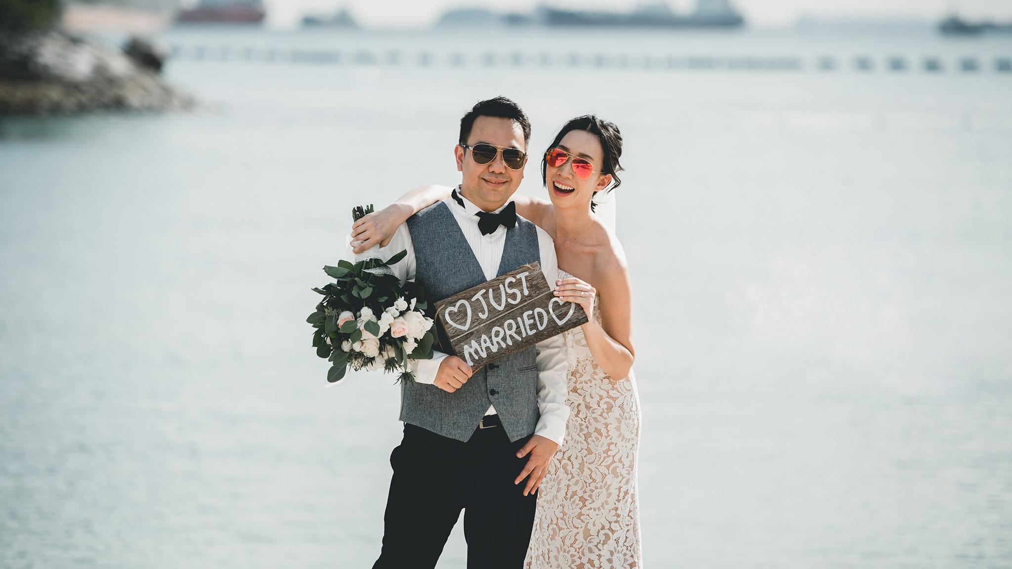 Pre wedding Sentosa 00011.JPG