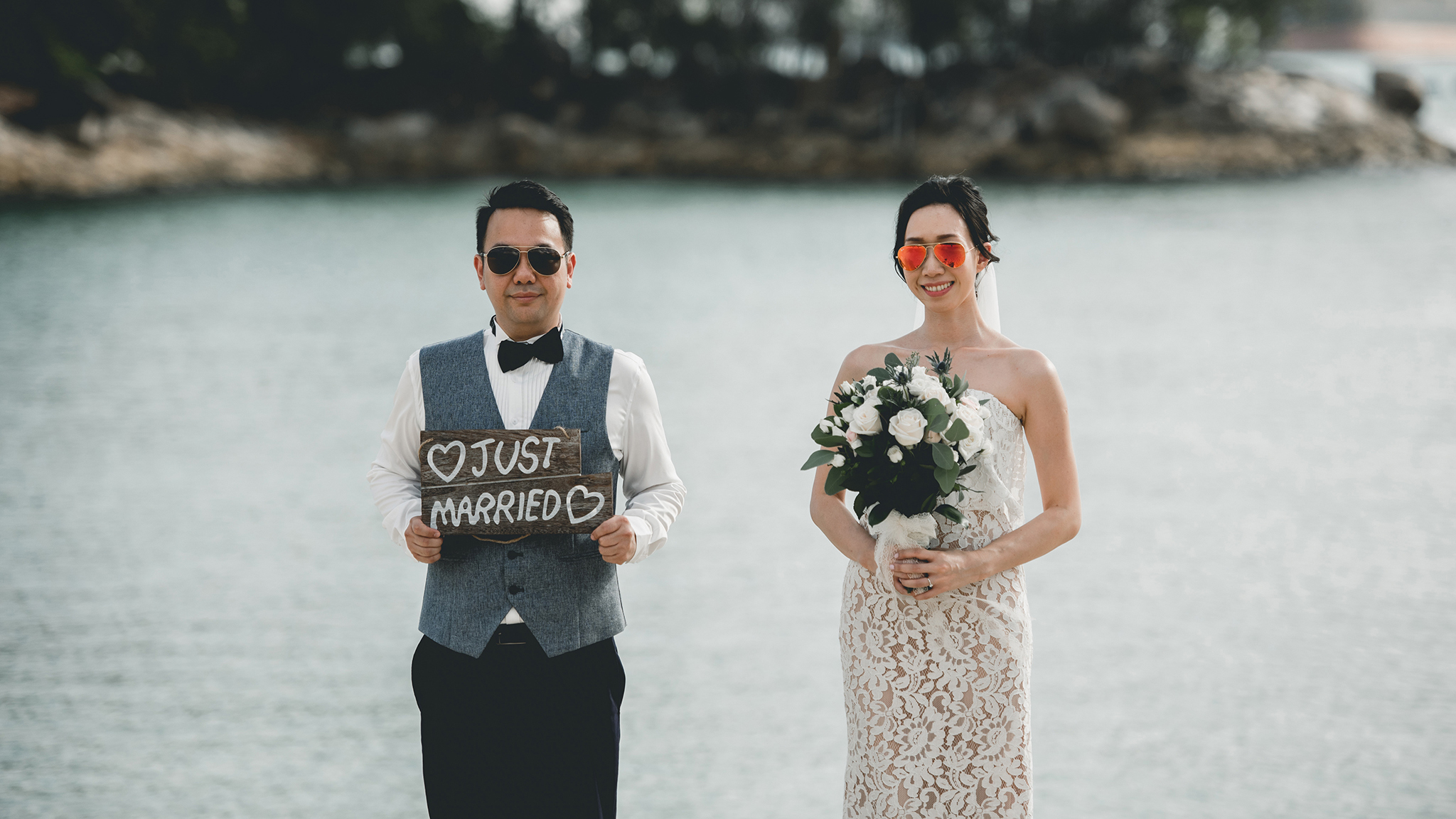Pre wedding Sentosa 00012.JPG