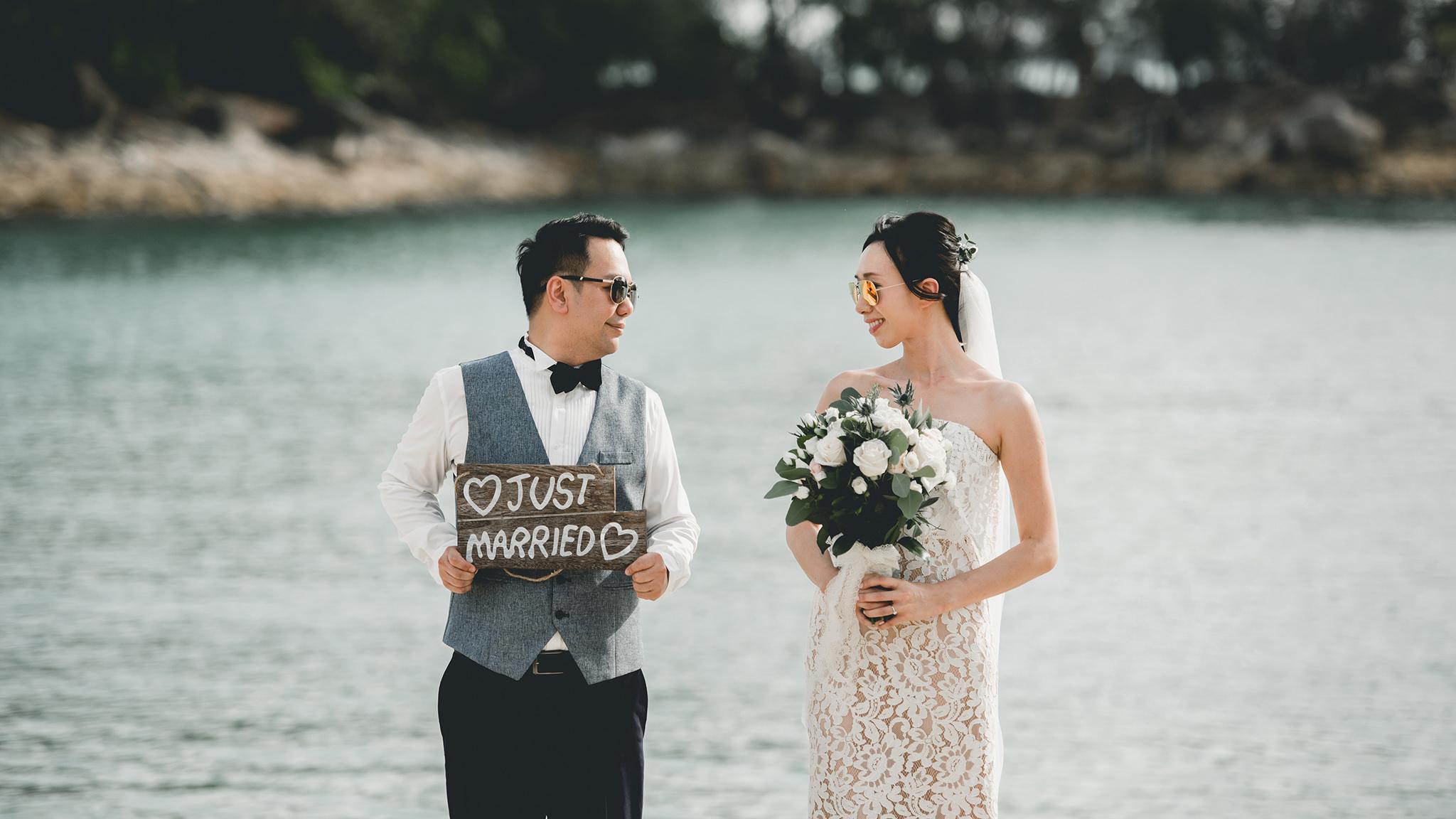 Pre wedding Sentosa 00013.JPG